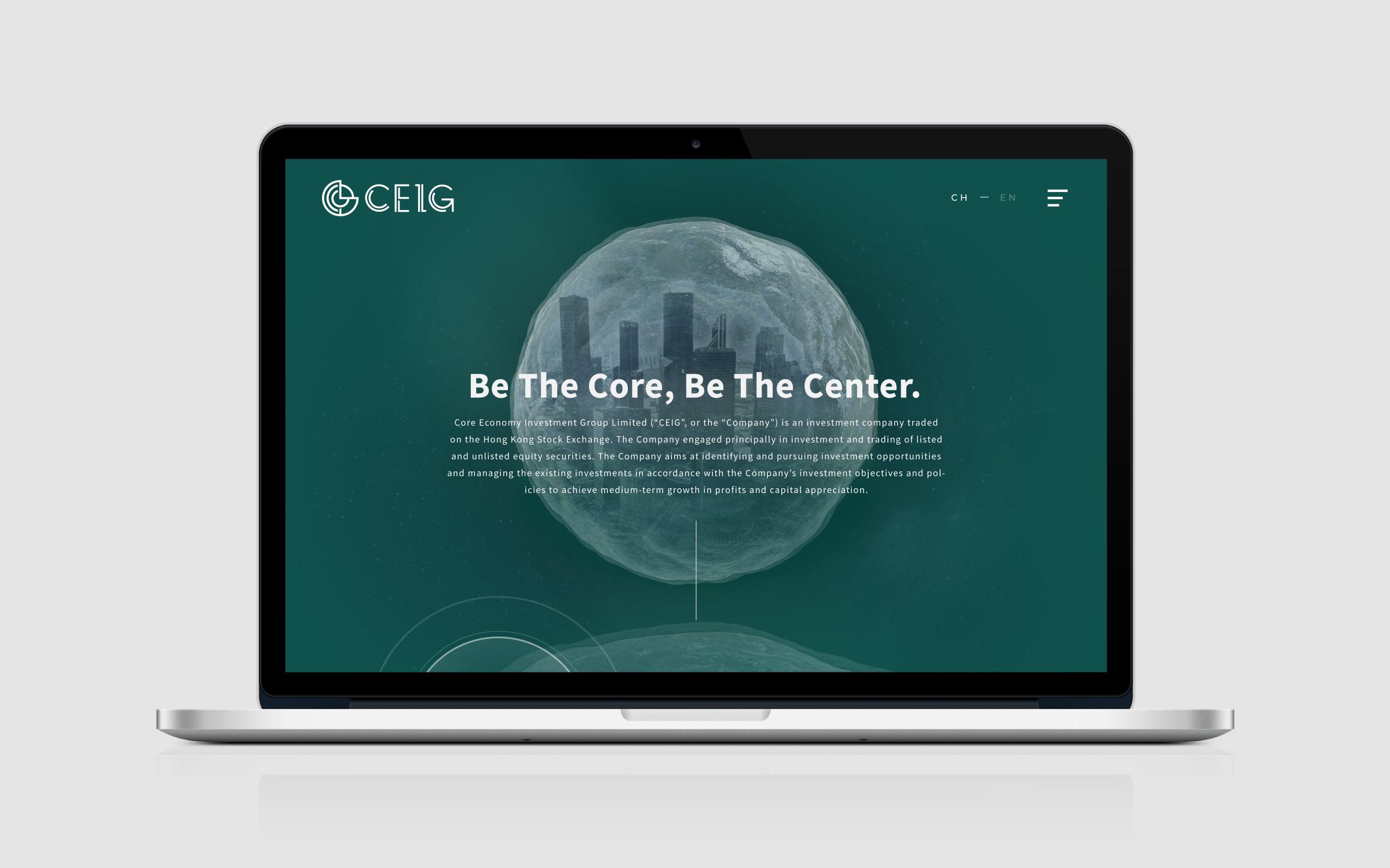 CEIG_Slide3.jpg