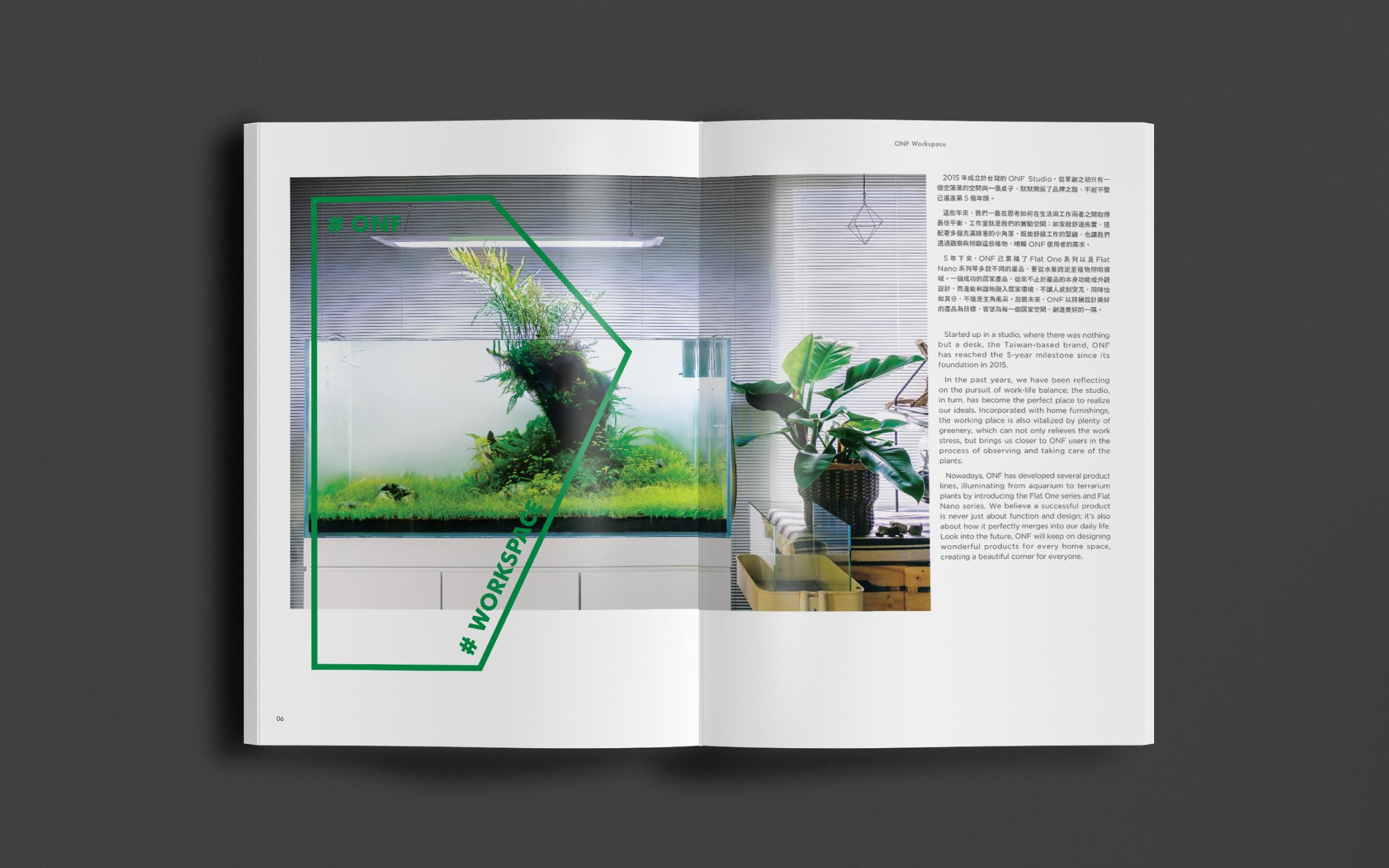 ONF_Book_Slide_02.jpg