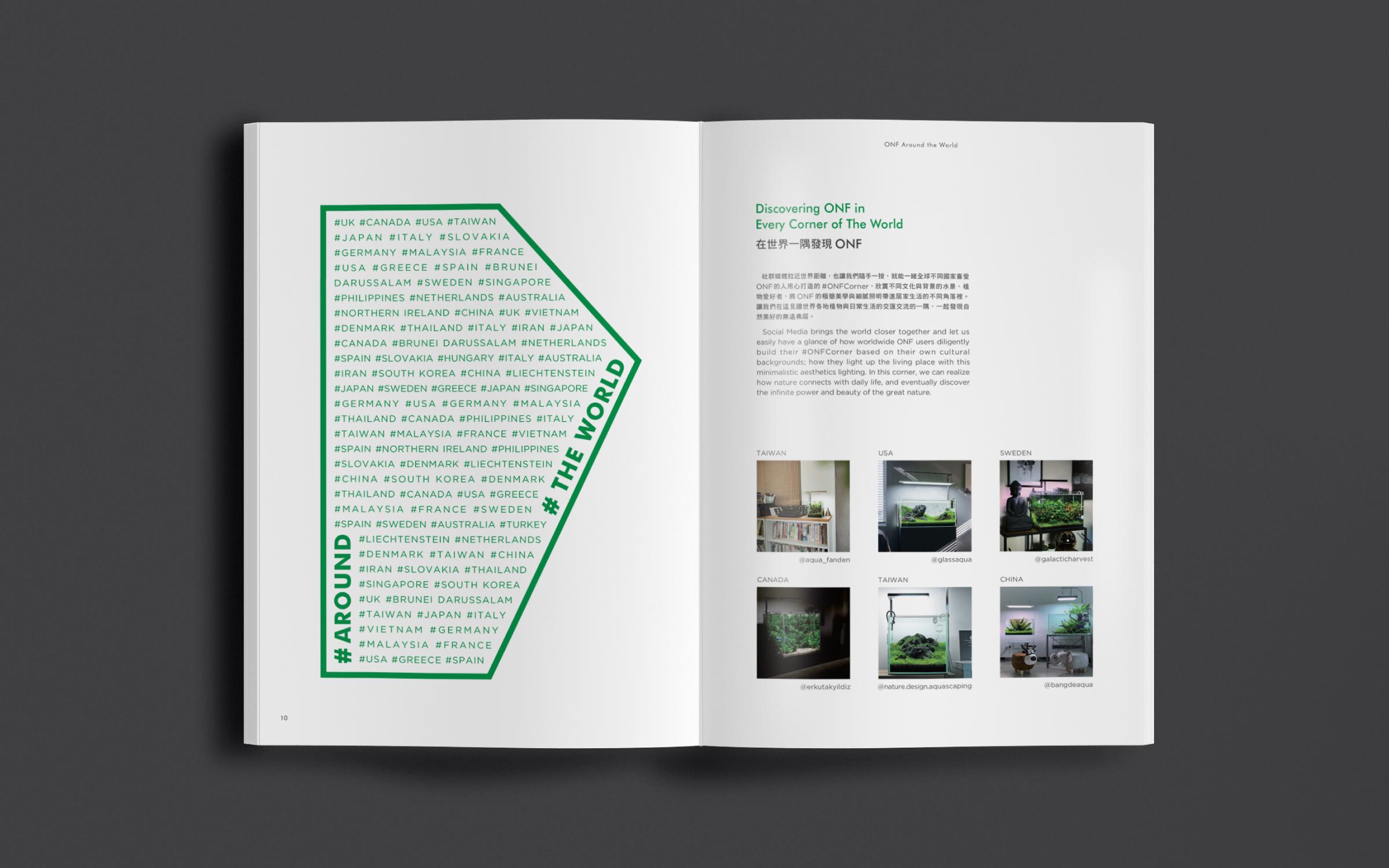 ONF_Book_Slide_03.jpg