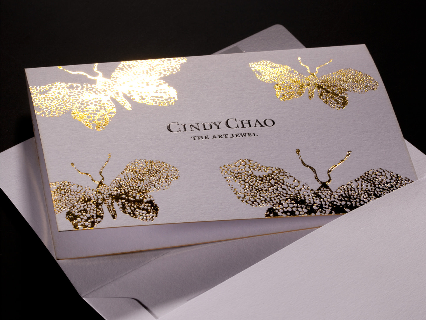 CINDYCHAO_Stationary_03.jpg