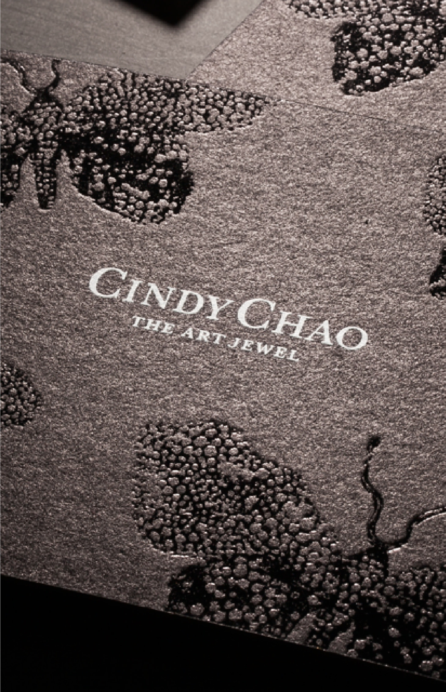 CINDYCHAO_Stationary_04.jpg