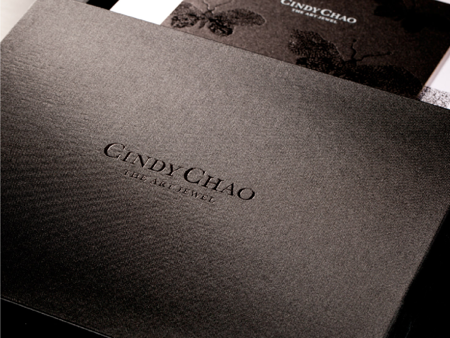 CINDYCHAO_Stationary_07.jpg