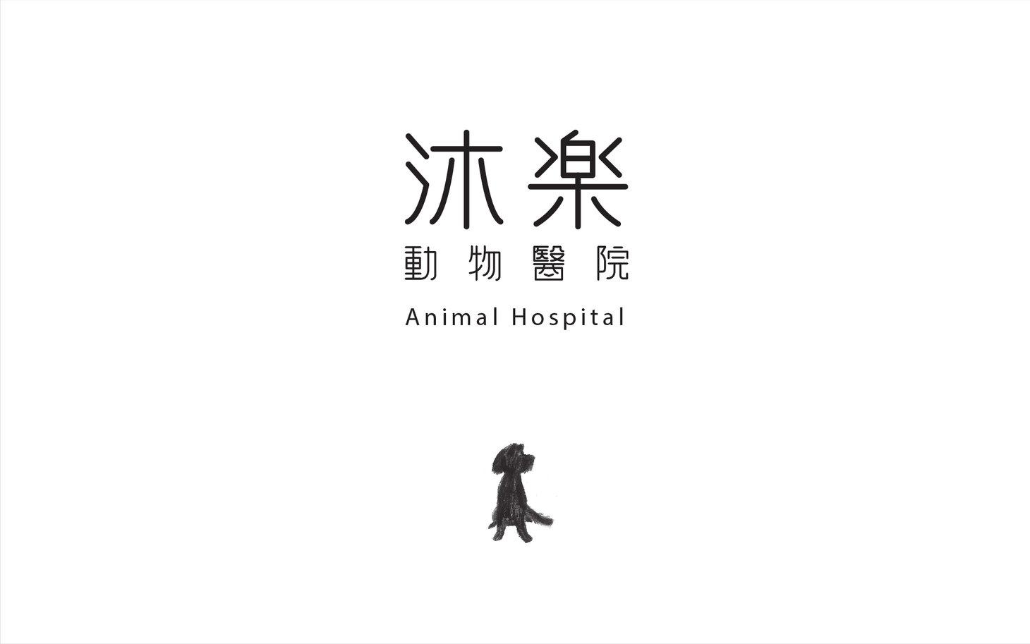 JoySmile_Logo_01.jpg