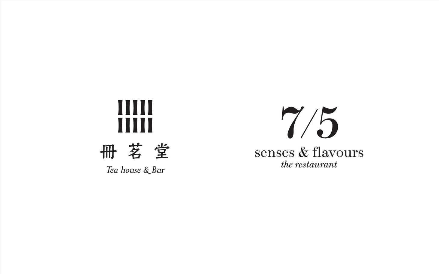 Narada_Logo_02.jpg