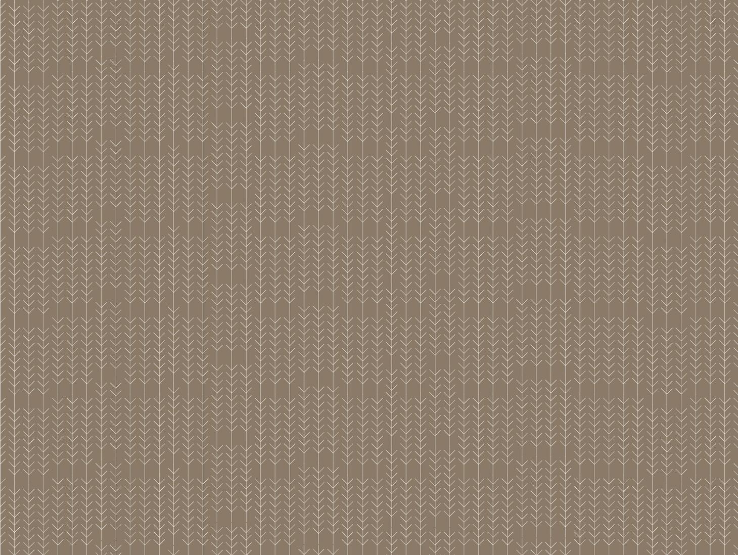 Narada_Pattern_01.jpg