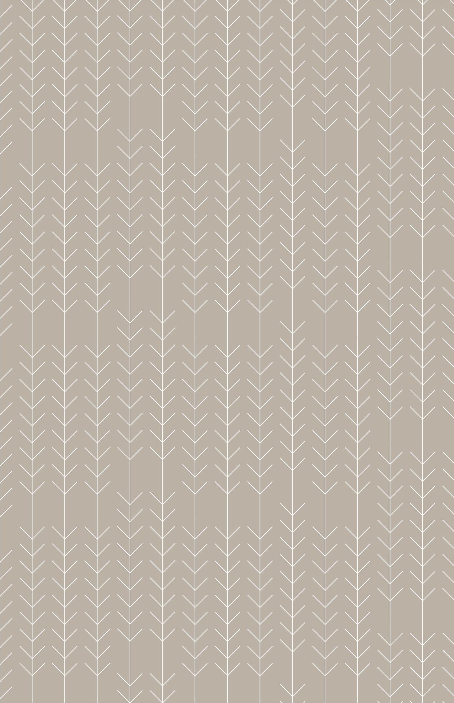 Narada_Pattern_02.jpg