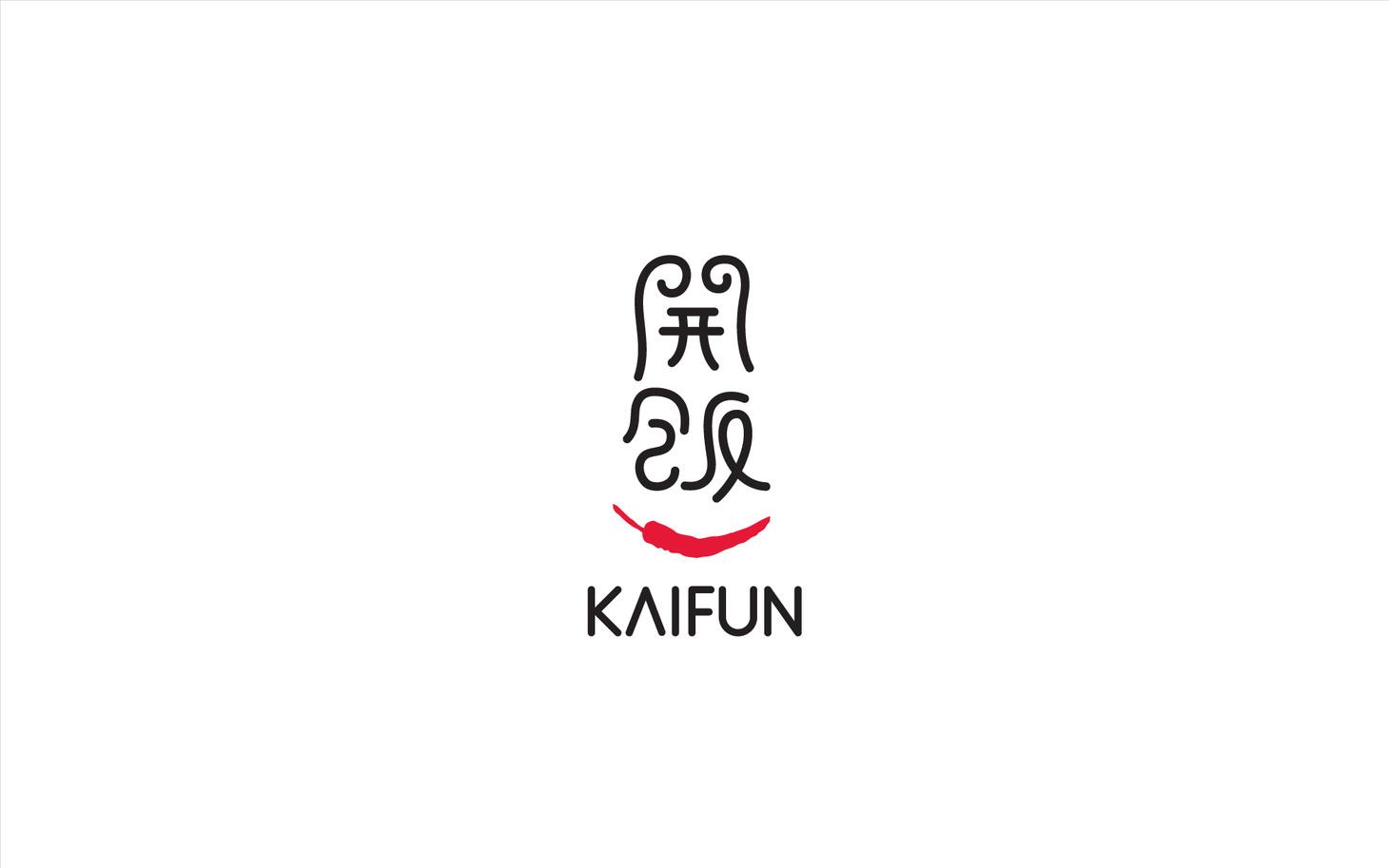 KaiFun_Logo_01.jpg