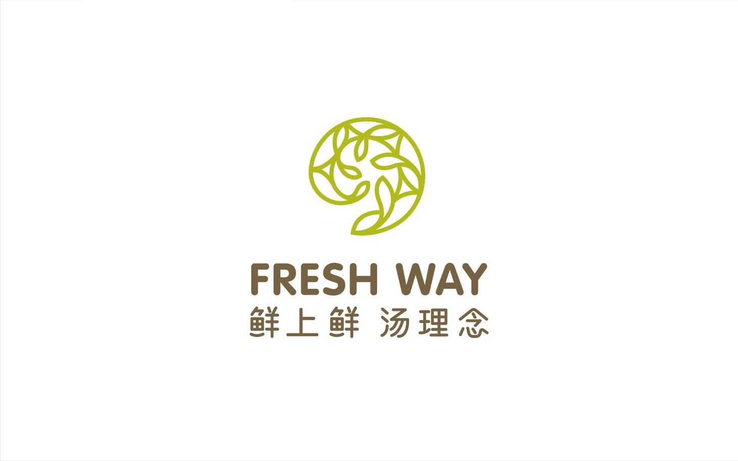 FreshWay_Logo_01.jpg