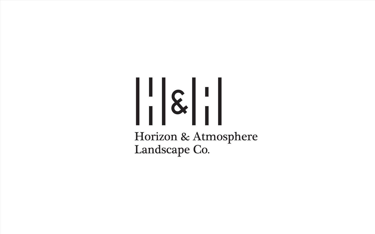 H&A_Logo_01.jpg