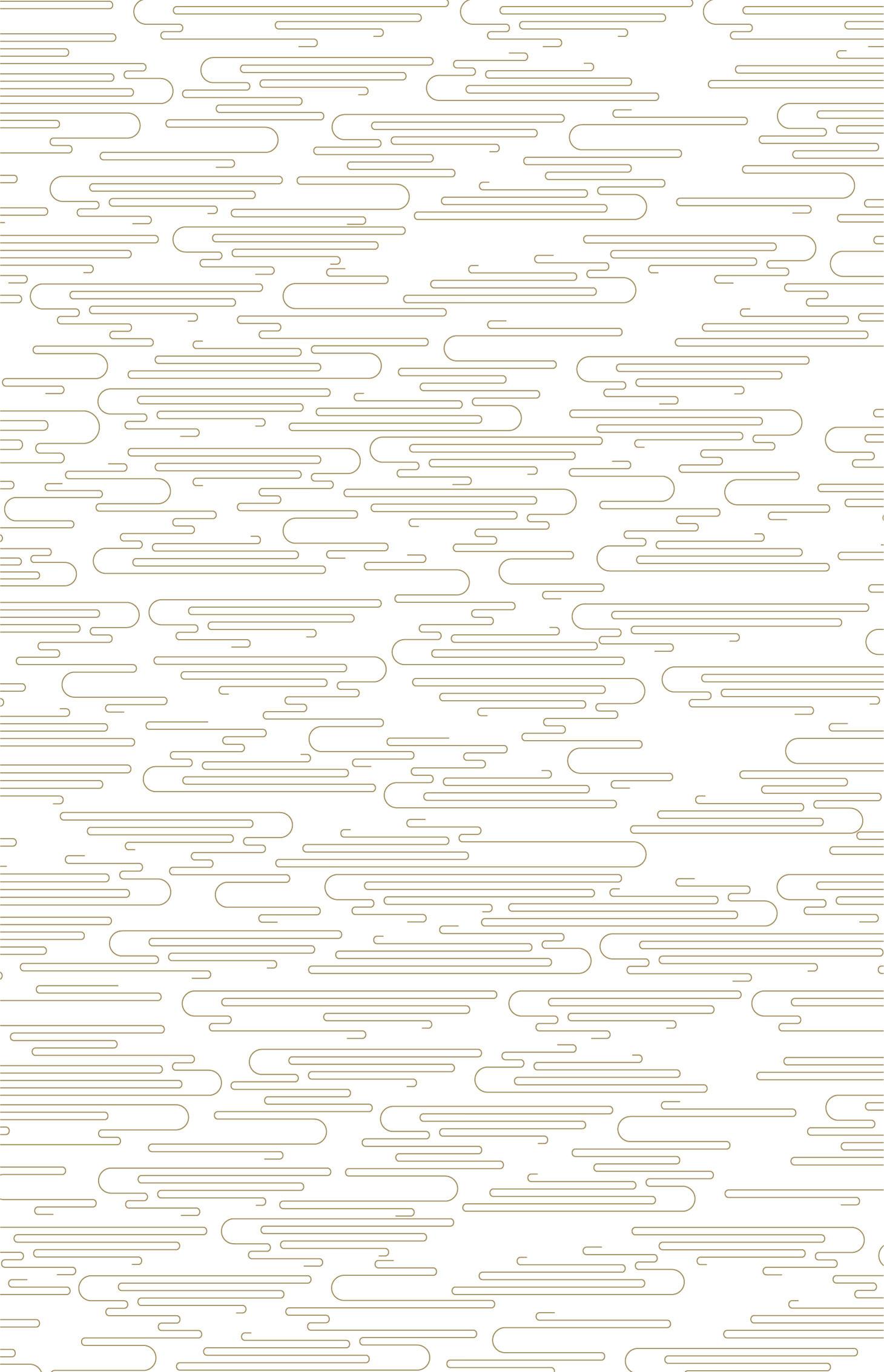 Motomotoyama_Pattern_01.jpg