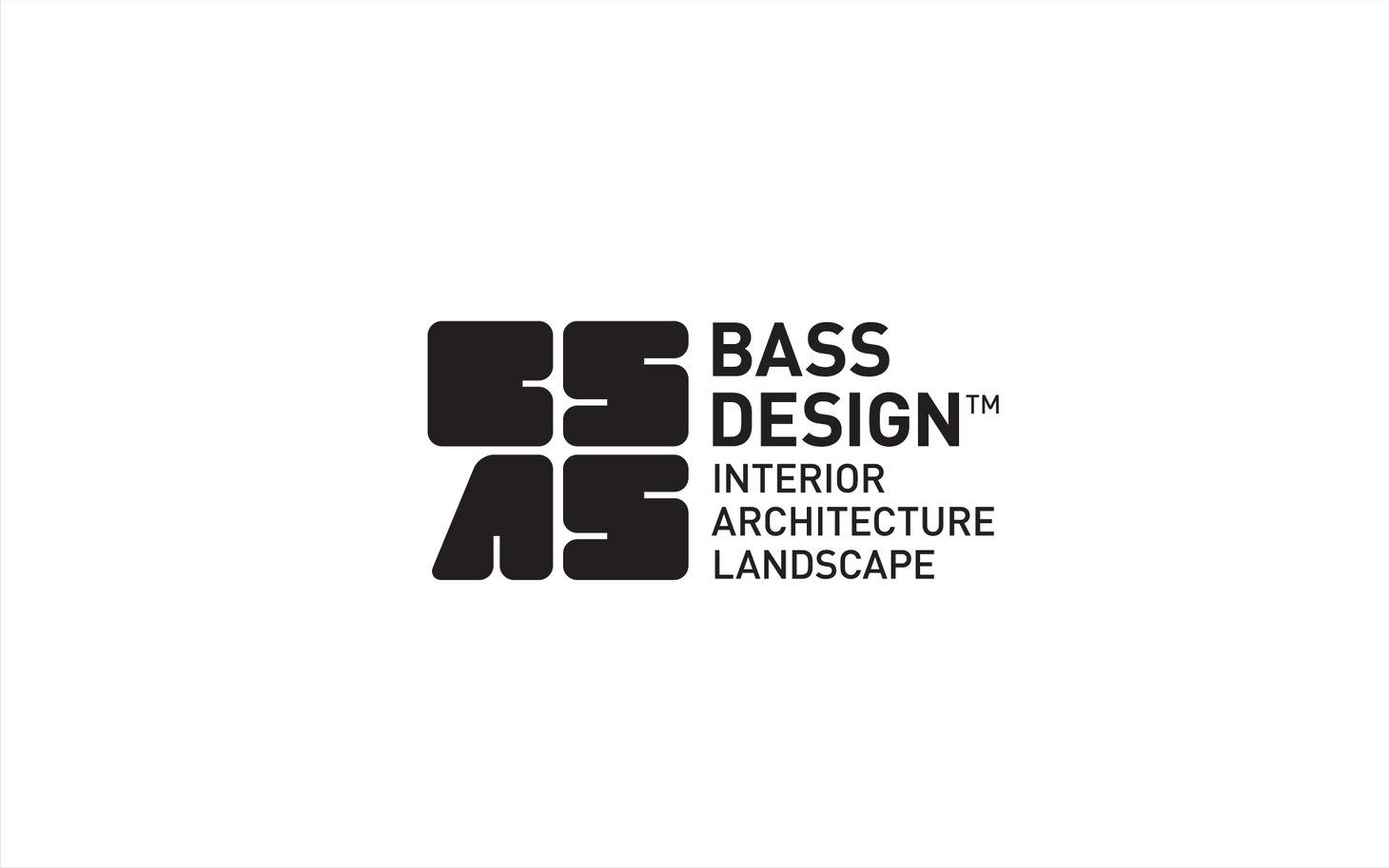 BASS_Logo_01.jpg