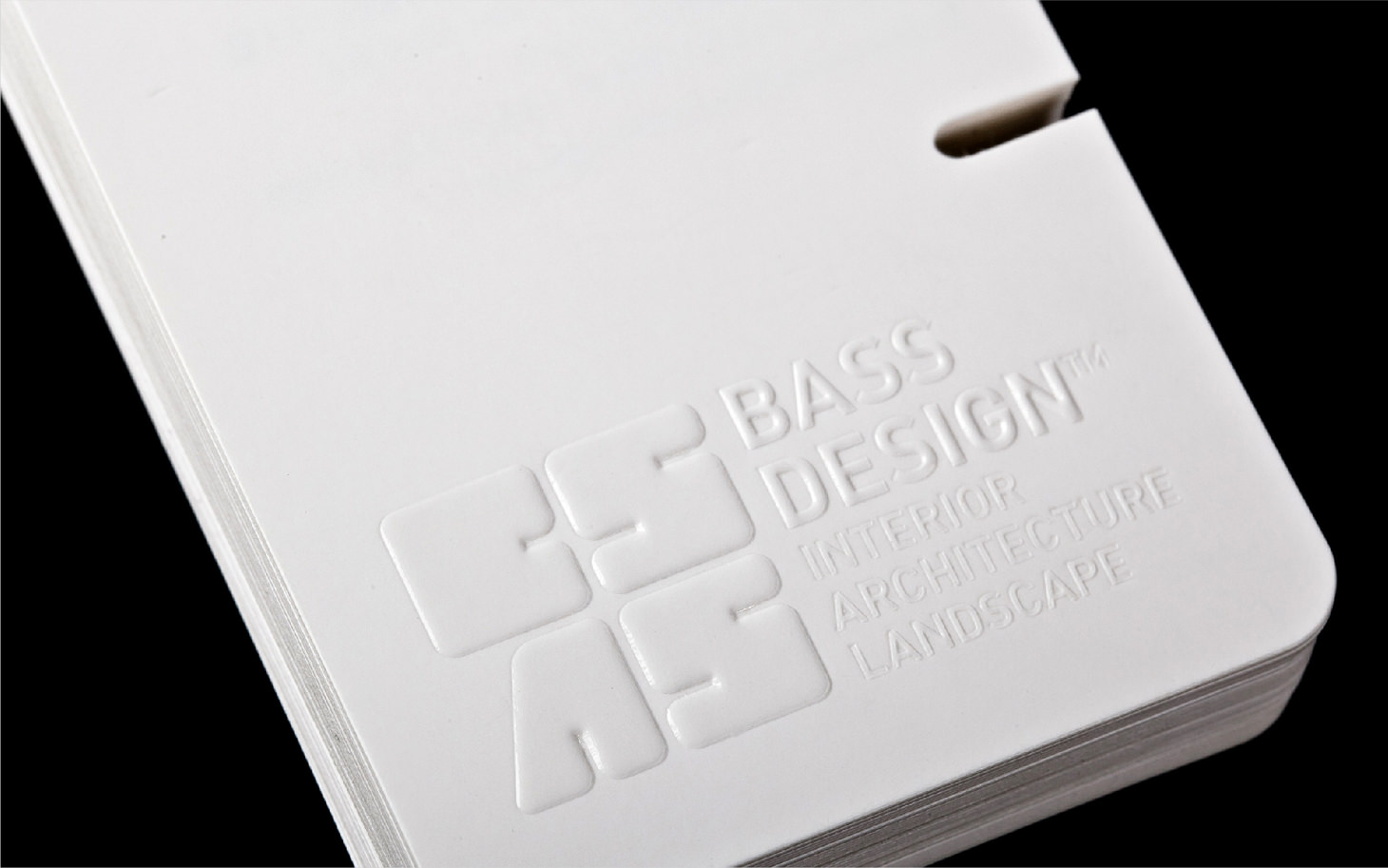 BASS_Stationary_02.jpg