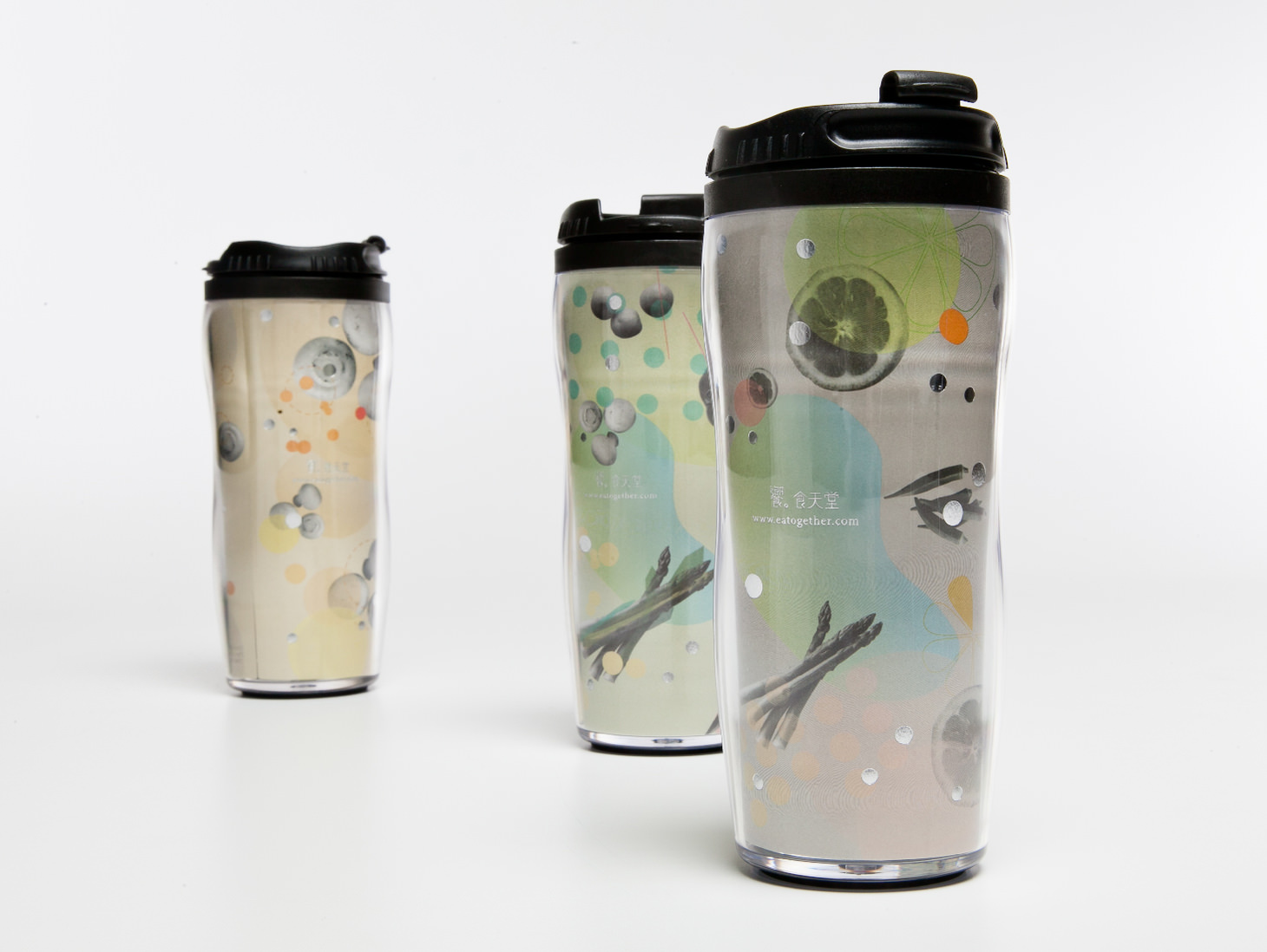 Eatogether_Tumbler_05.jpg