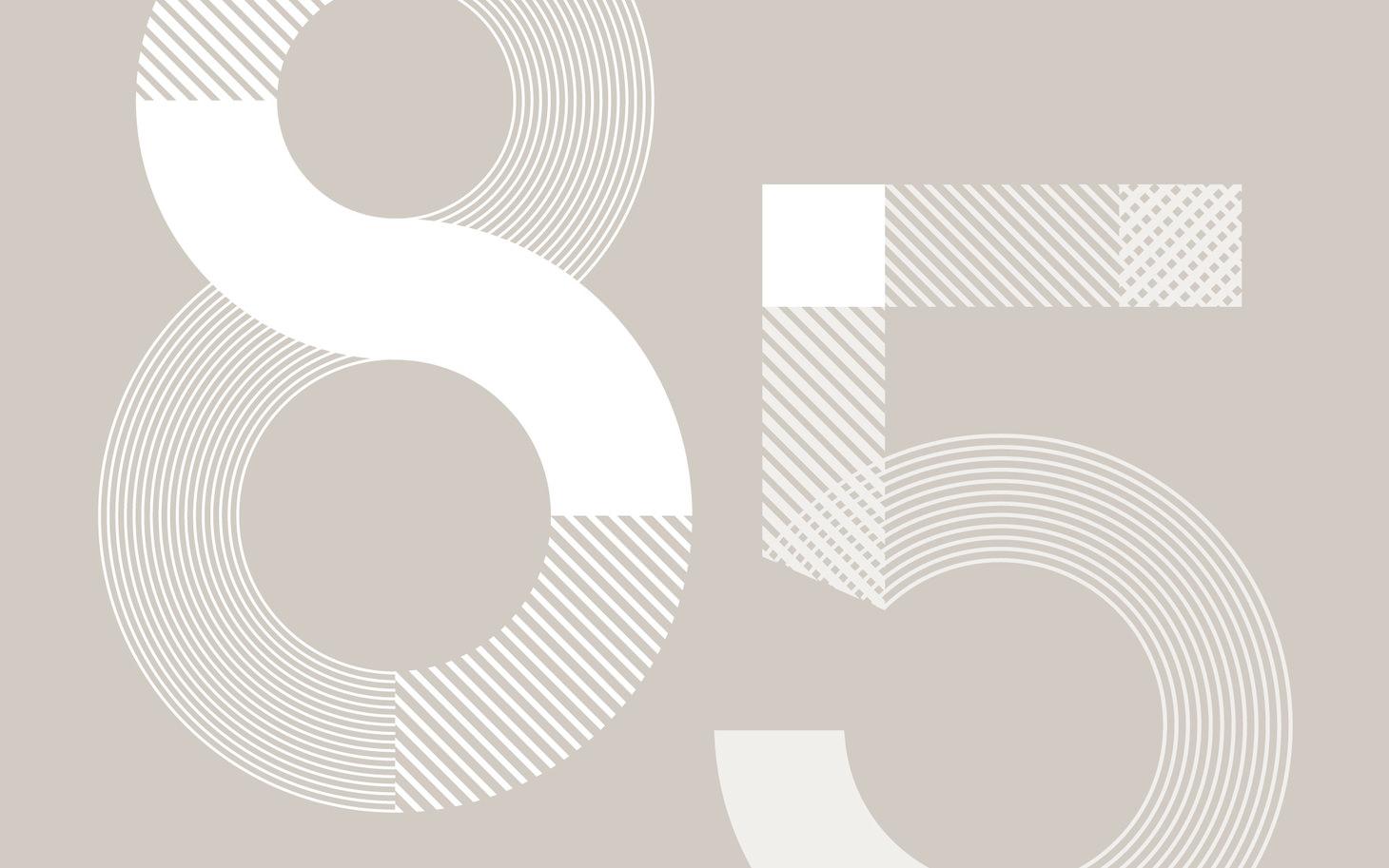 85C_1960X1225_3.jpg