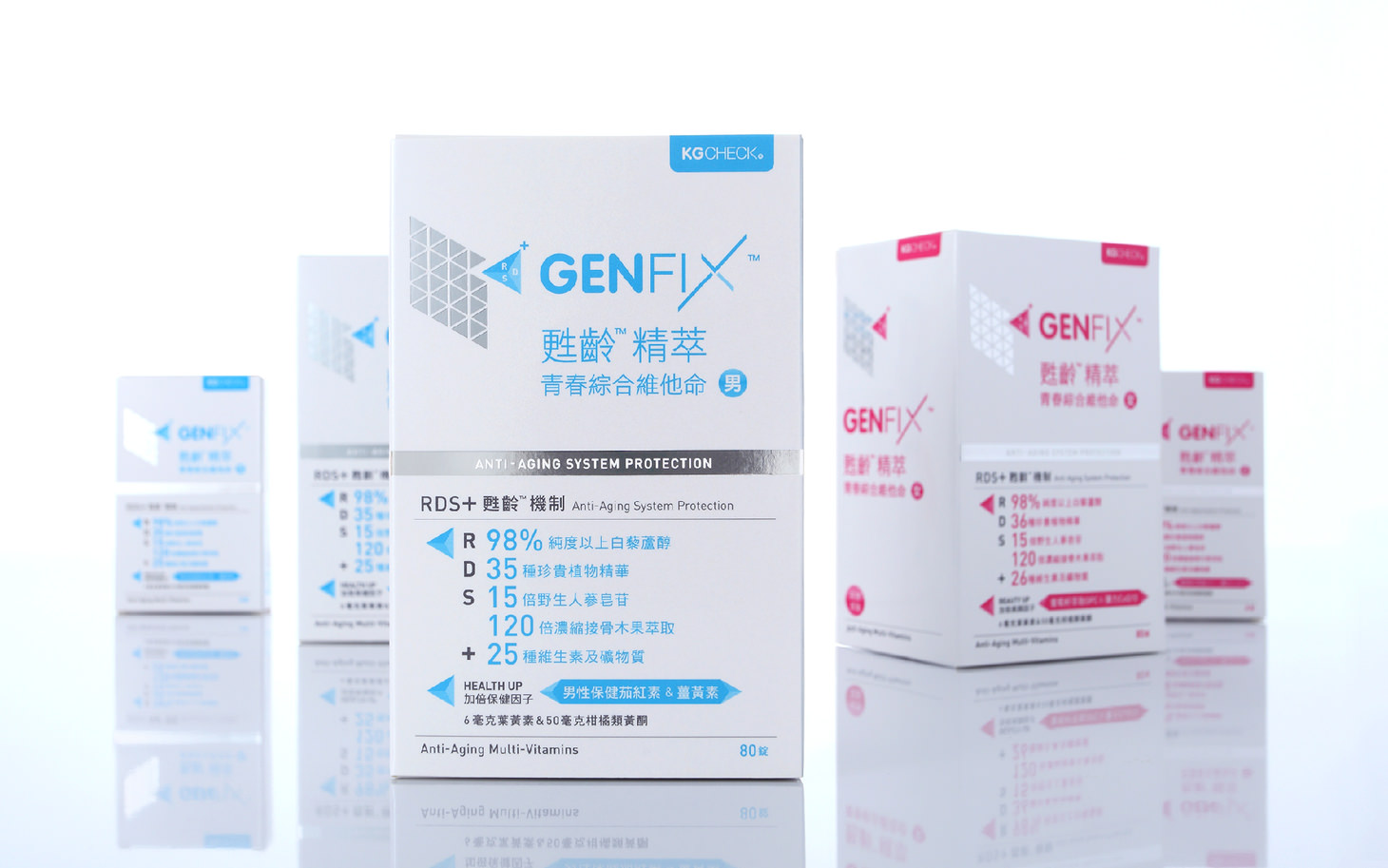LHF_GENFIX_packaging_20150212_3-04.jpg