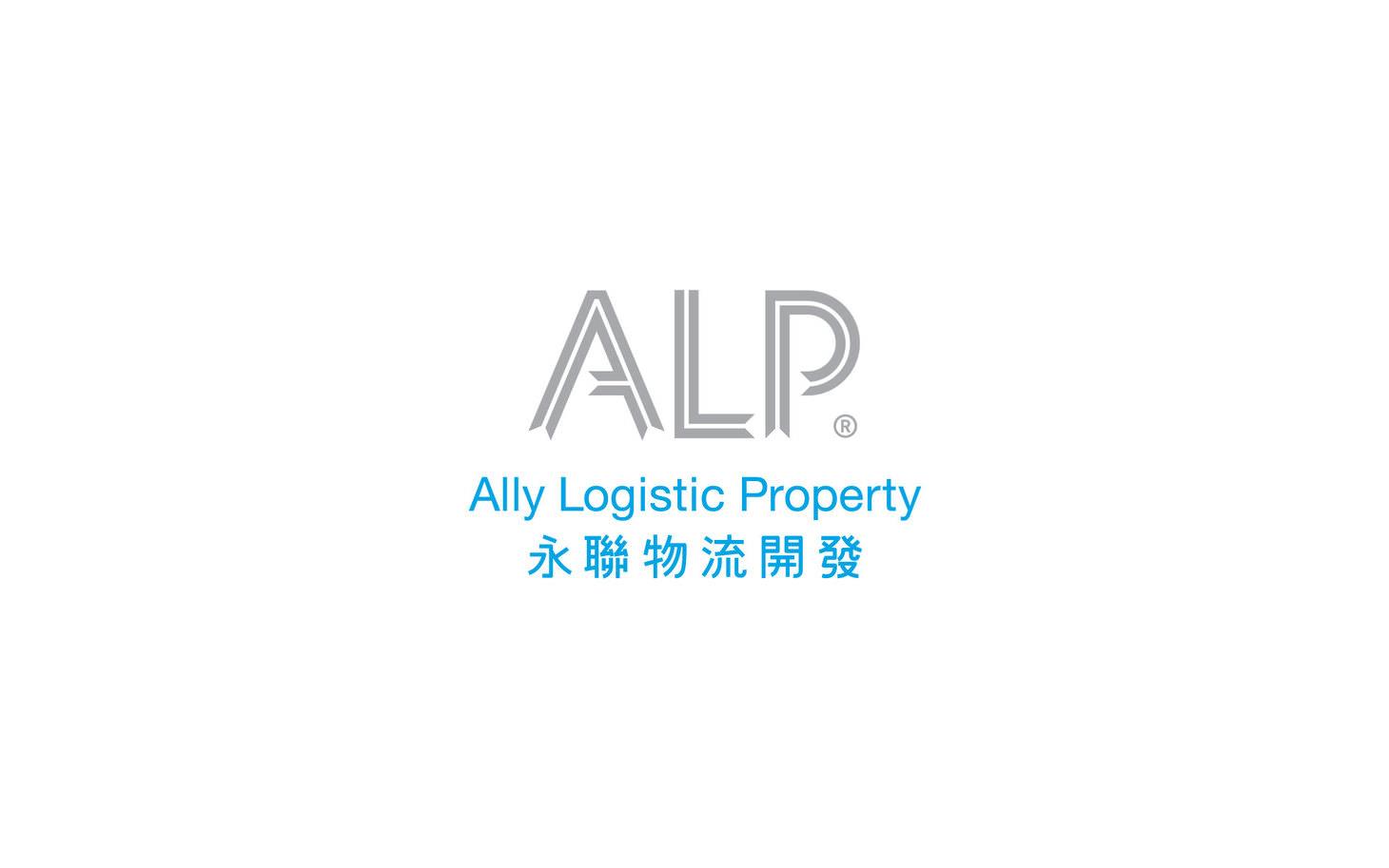 ALP_1960X1225_1.jpg