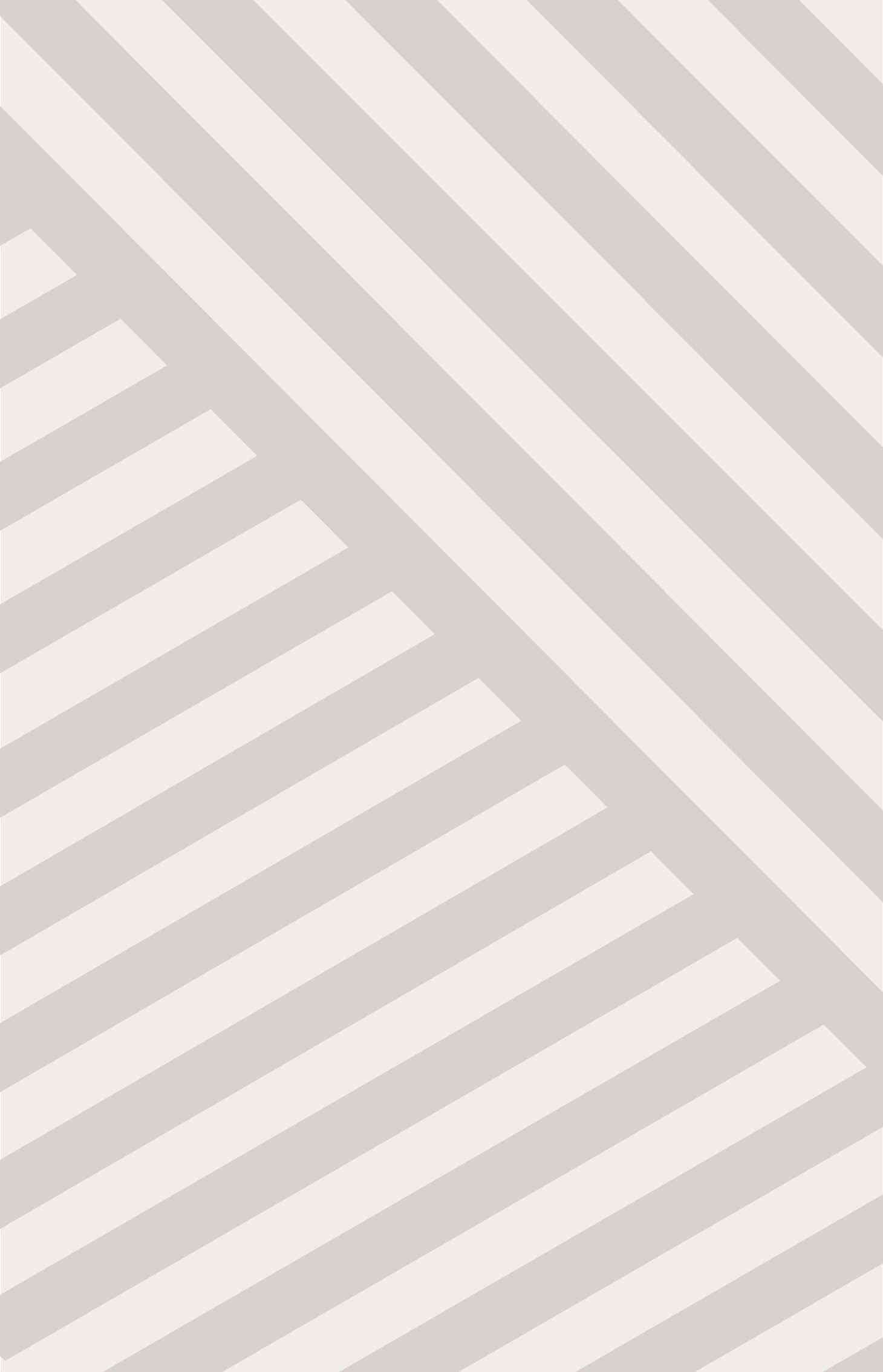 LizGastro_Pattern_01.jpg