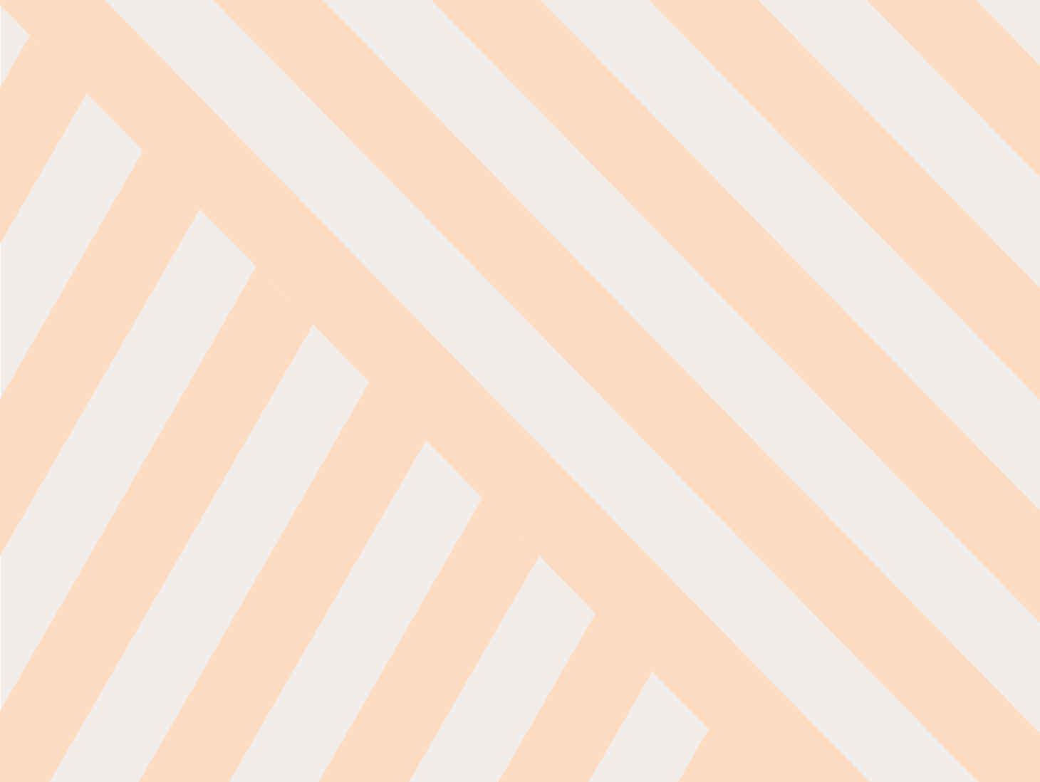 LizGastro_Pattern_02.jpg