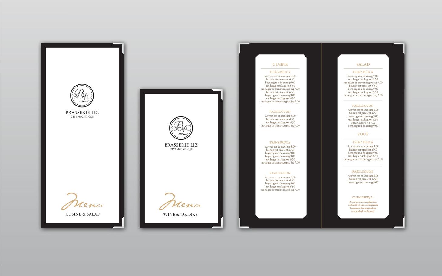 BrasserieLiz_Apps_01.jpg