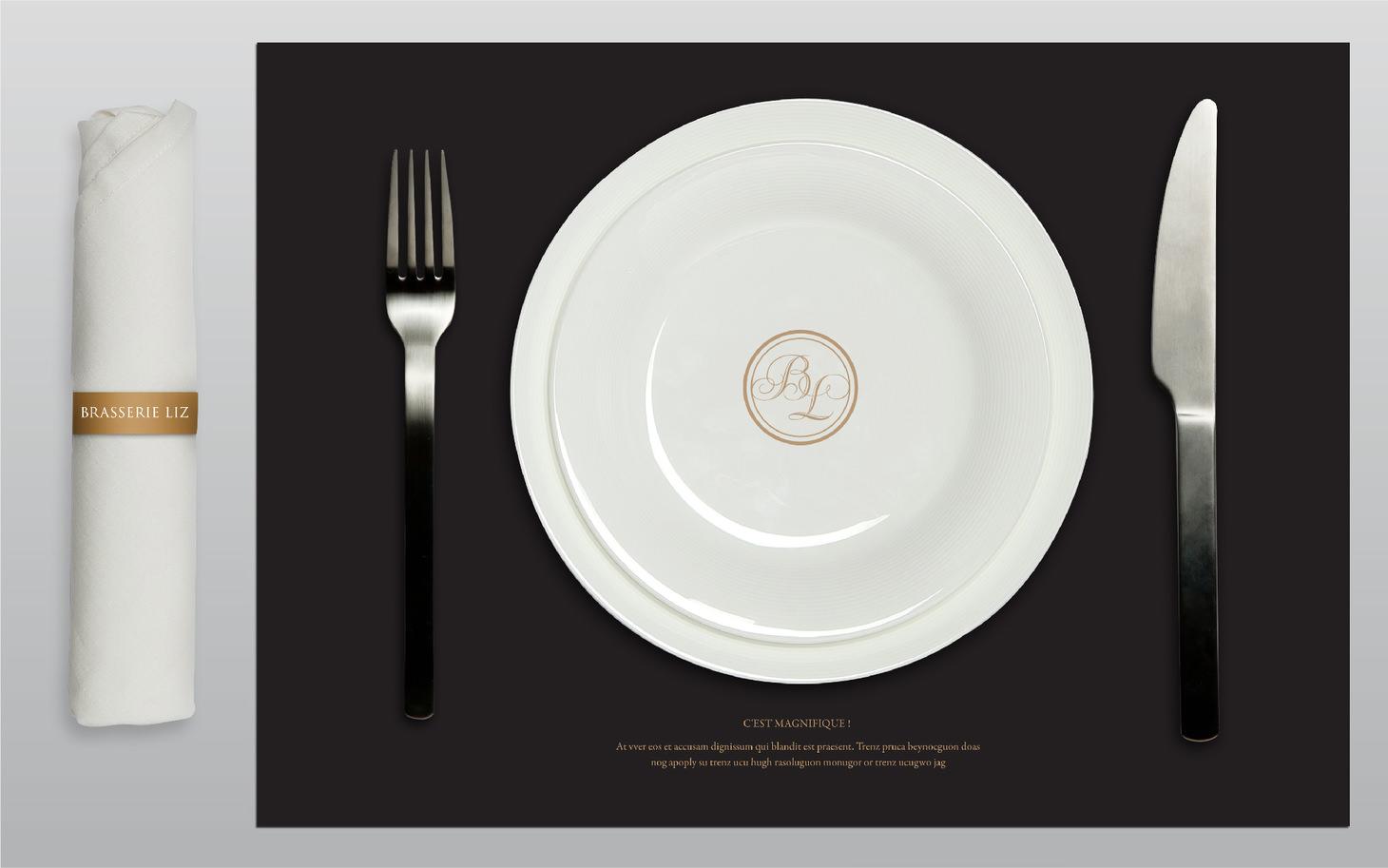 BrasserieLiz_Apps_03.jpg