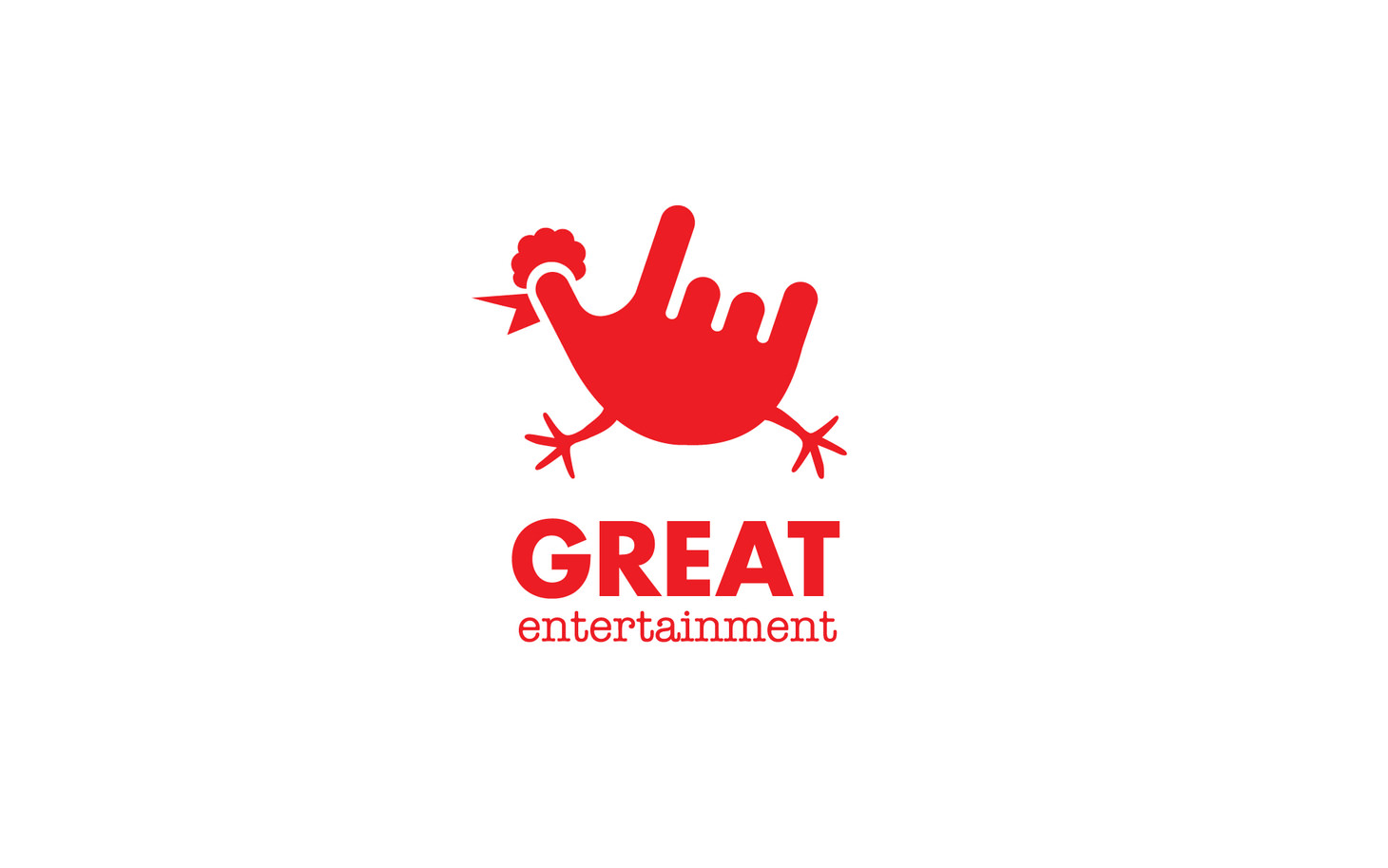 Great_Logo_01.jpg