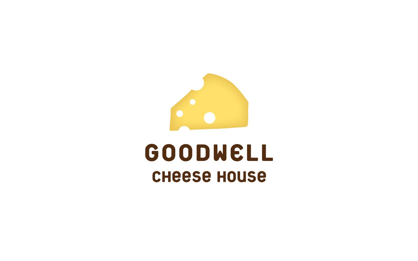 GoodWell_Logo_01.jpg