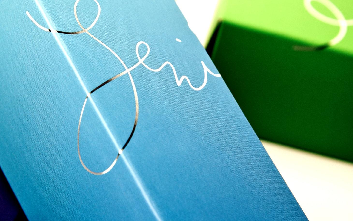 Genie_Package_03.jpg