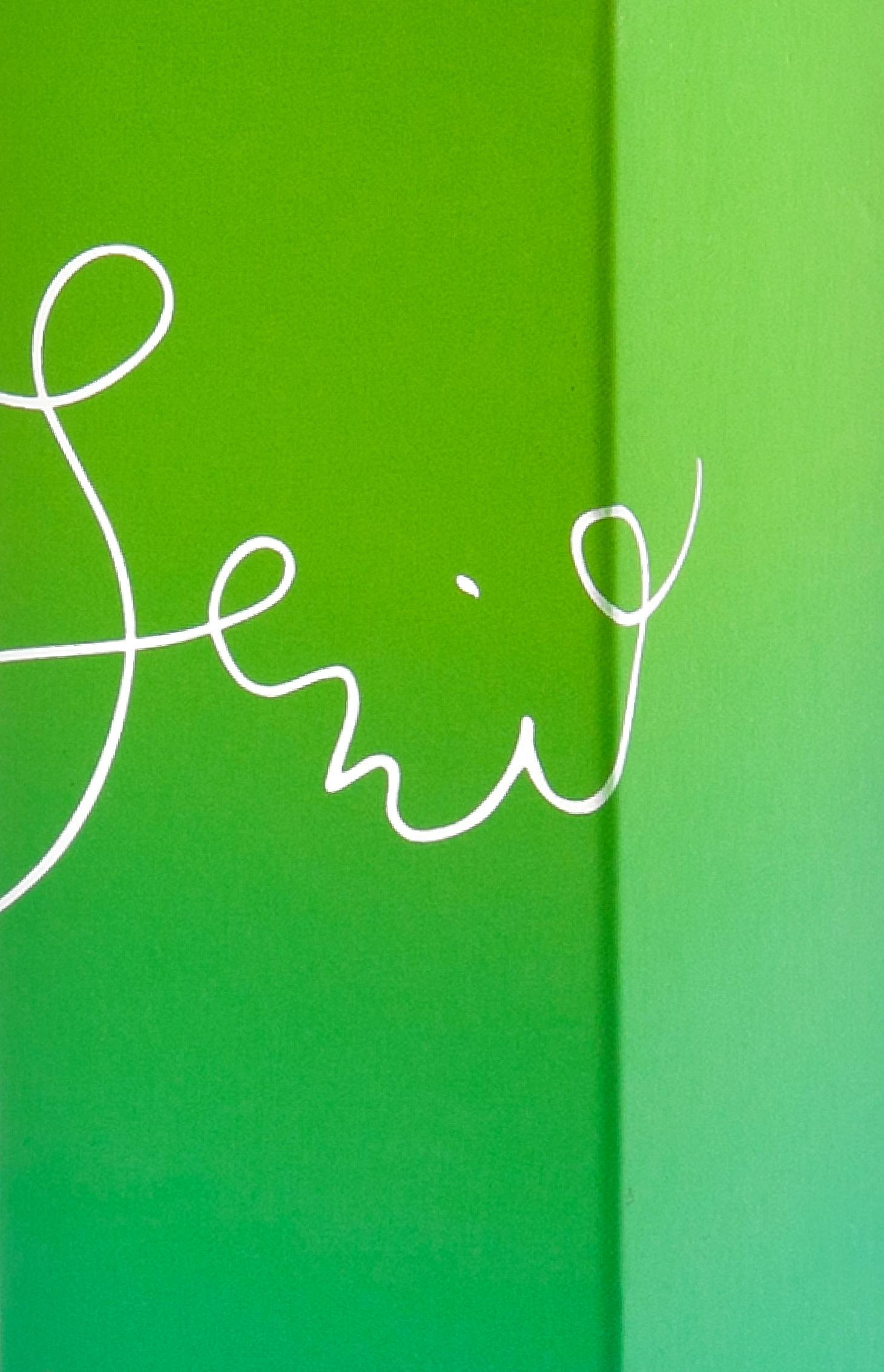 Genie_Package_05.jpg