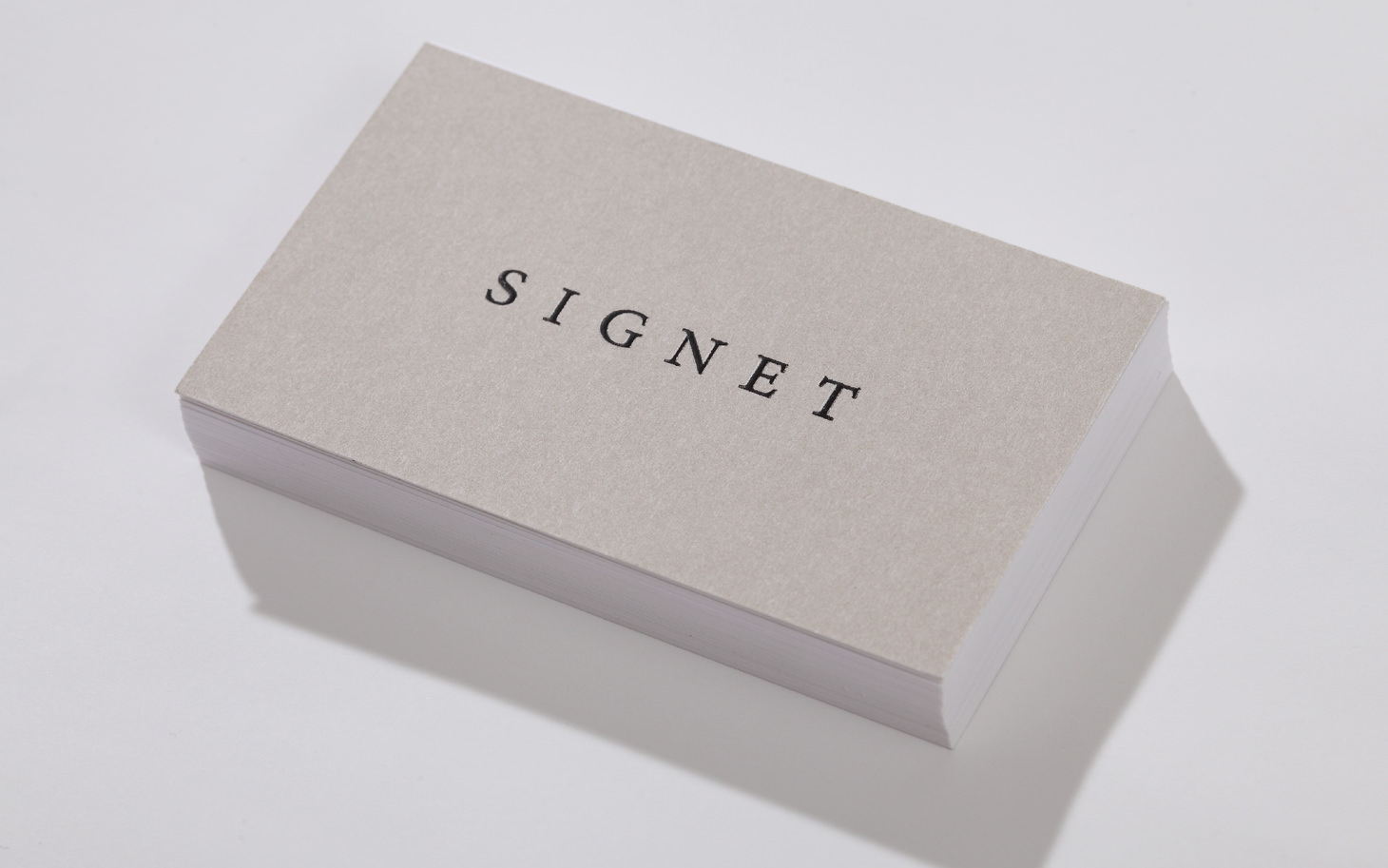 Signet_Stationary_01.jpg