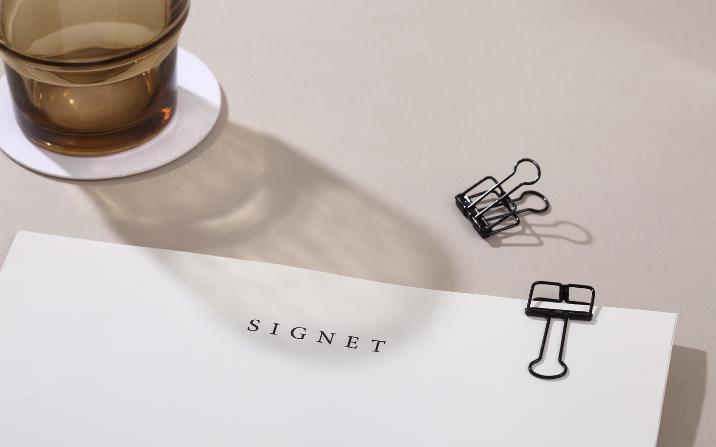 Signet_Stationary_02.jpg