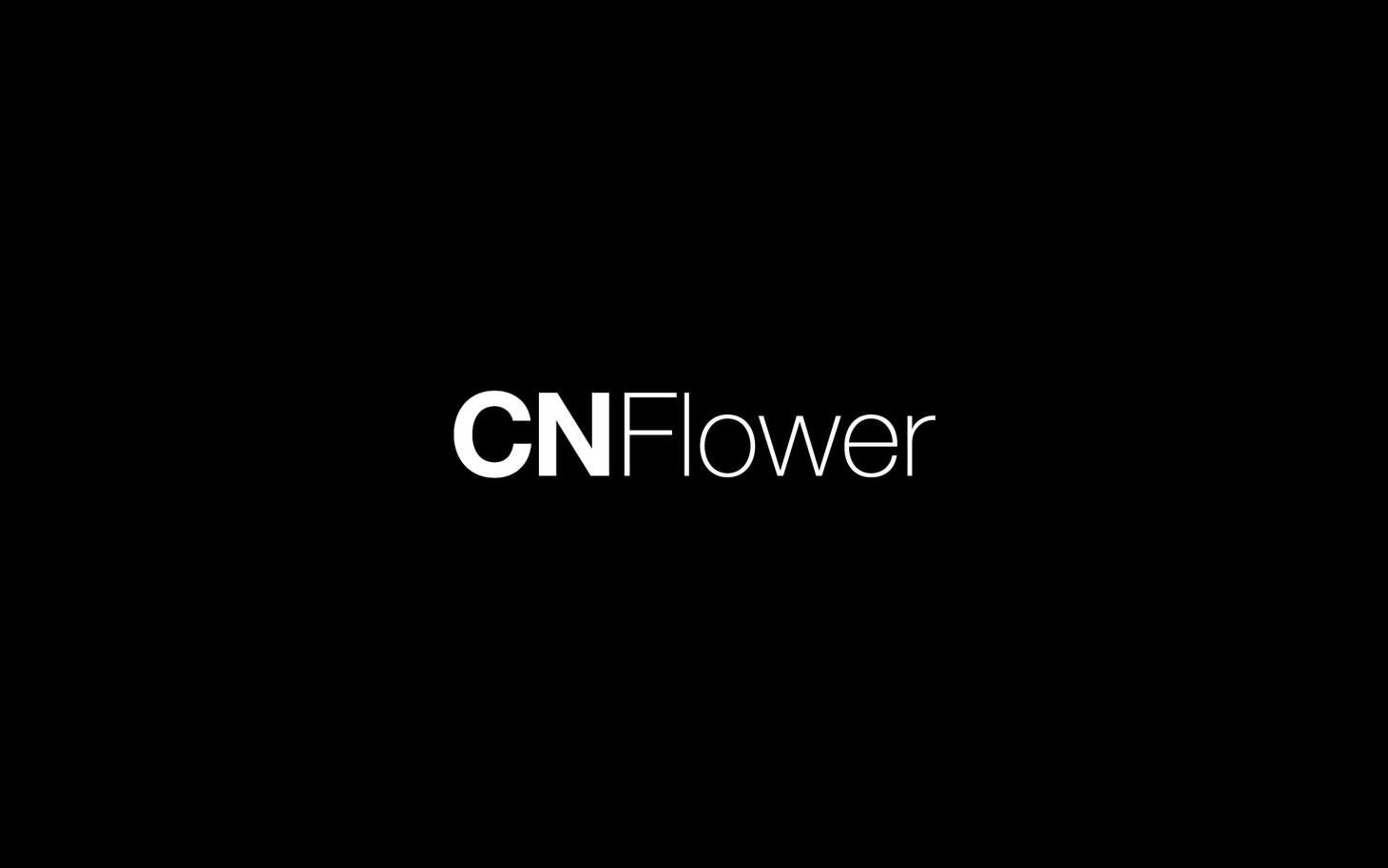 CNF_1960X1225_1.jpg