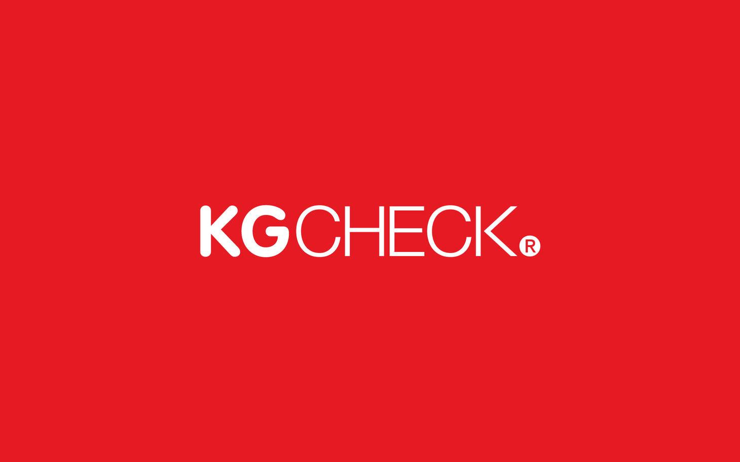 KGC_1960X1225_1.jpg