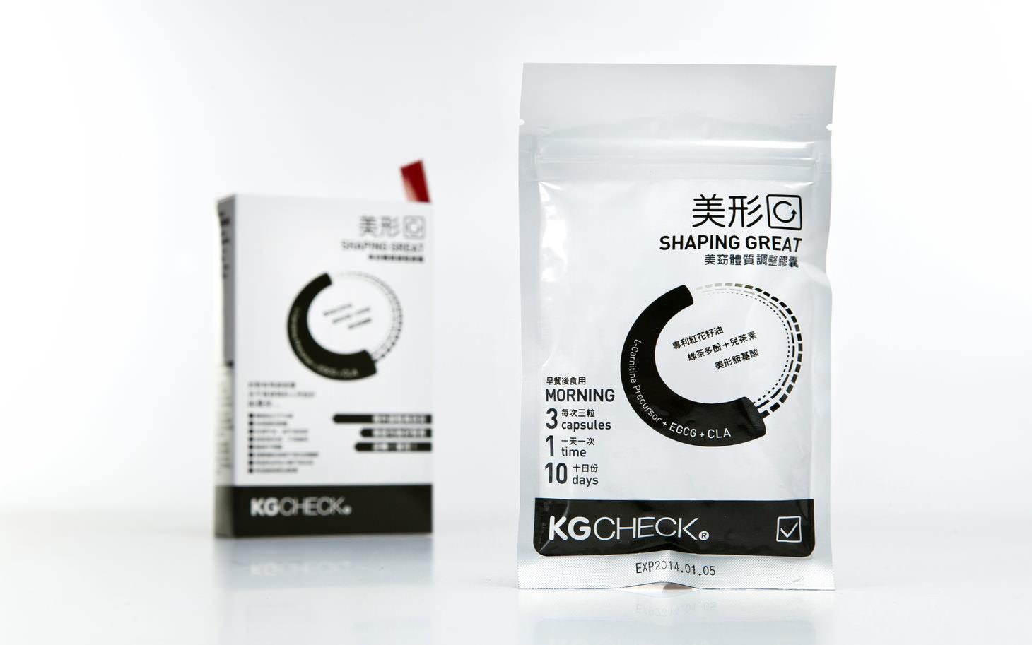 KGC_1960X1225_8.jpg