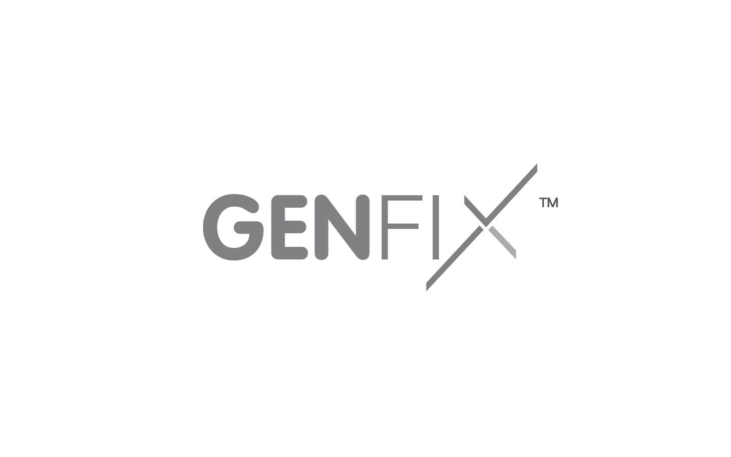 LHF_GENFIX_logo_20150212_2-04-04.jpg