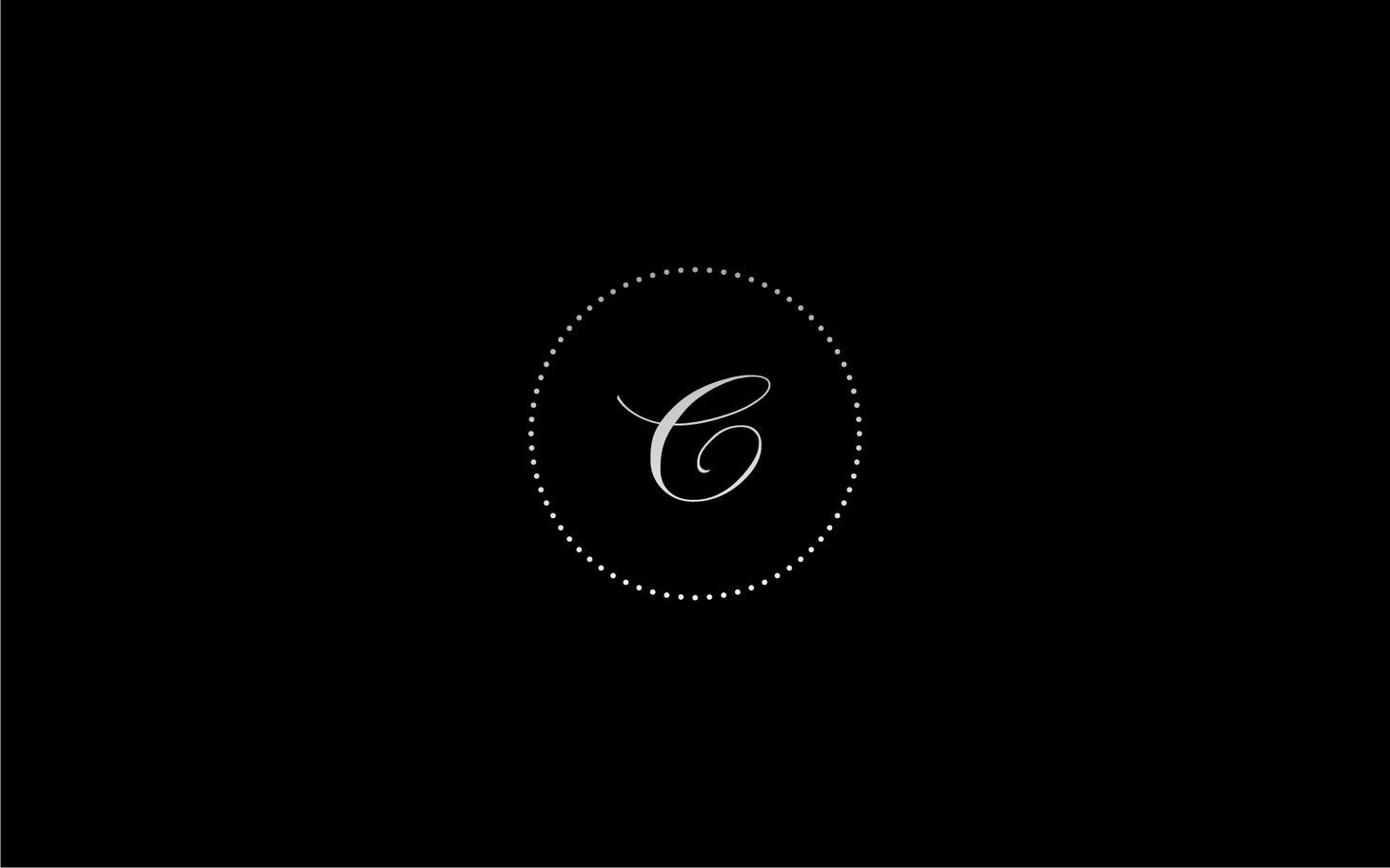 Curio_Logo_03.jpg