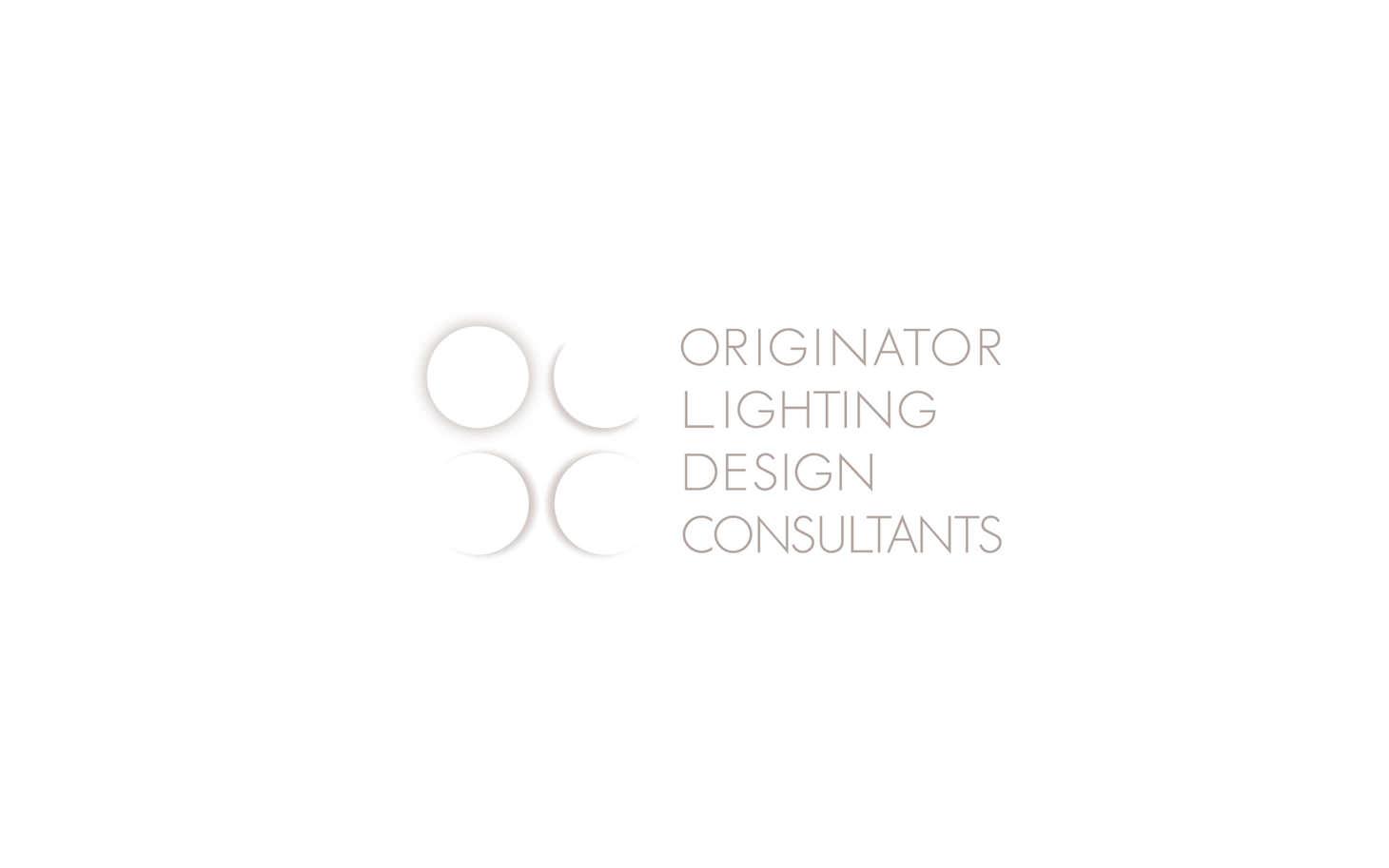 OLDC_Logo_01.jpg