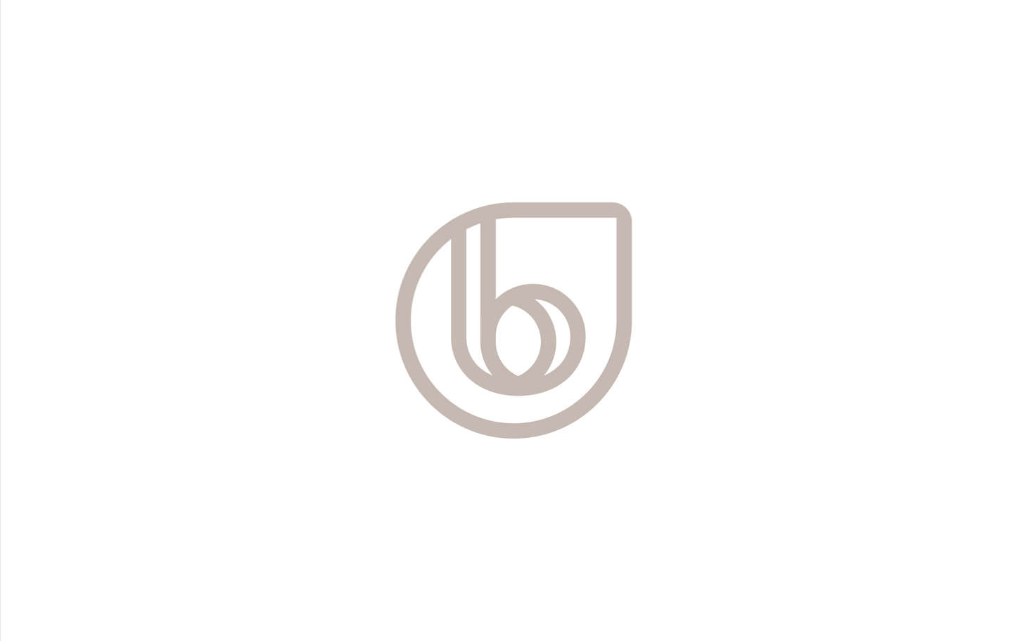 BeckieTech_Logo_02.jpg