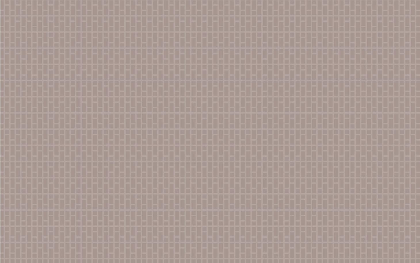 CHA_夏綠地_pattern_20150213_8.jpg