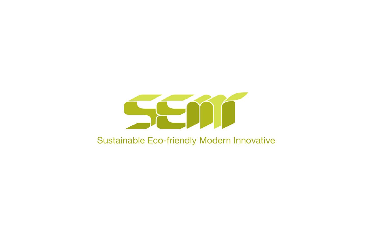 SEMI_太格地材_logo_20150226_2.jpg