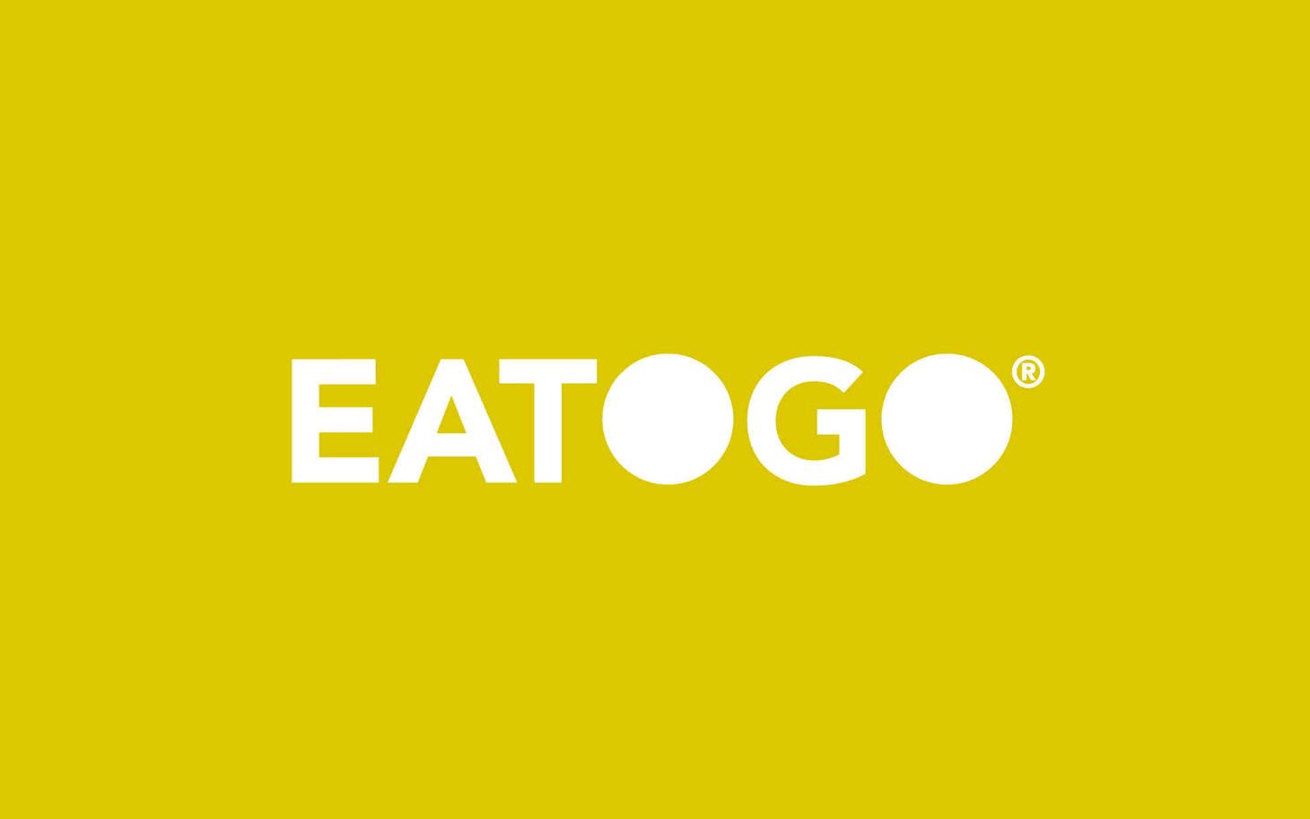 ETG_Logo_20150225.jpg