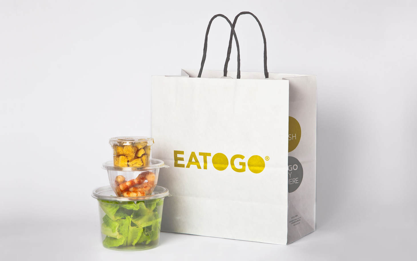 ETG_packaging_20150225_2.jpg