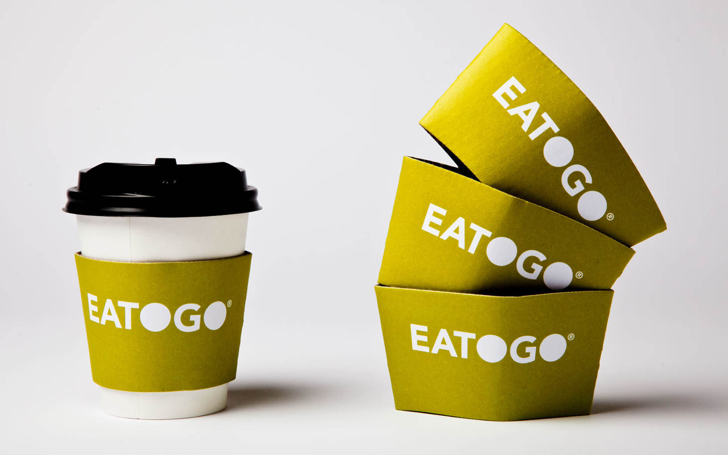 ETG_packaging_20150225_3.jpg