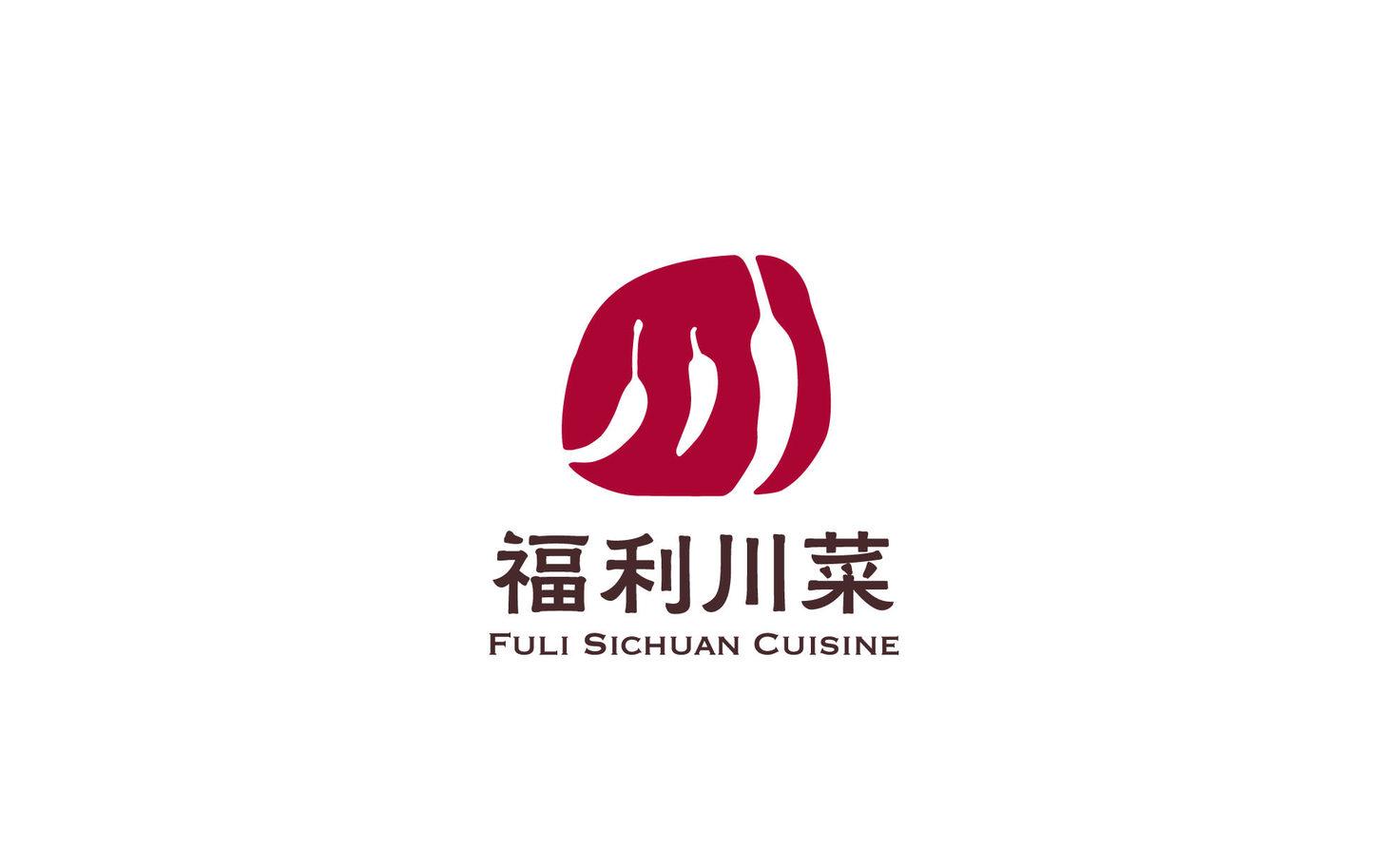 FULI_logo_20150225.jpg