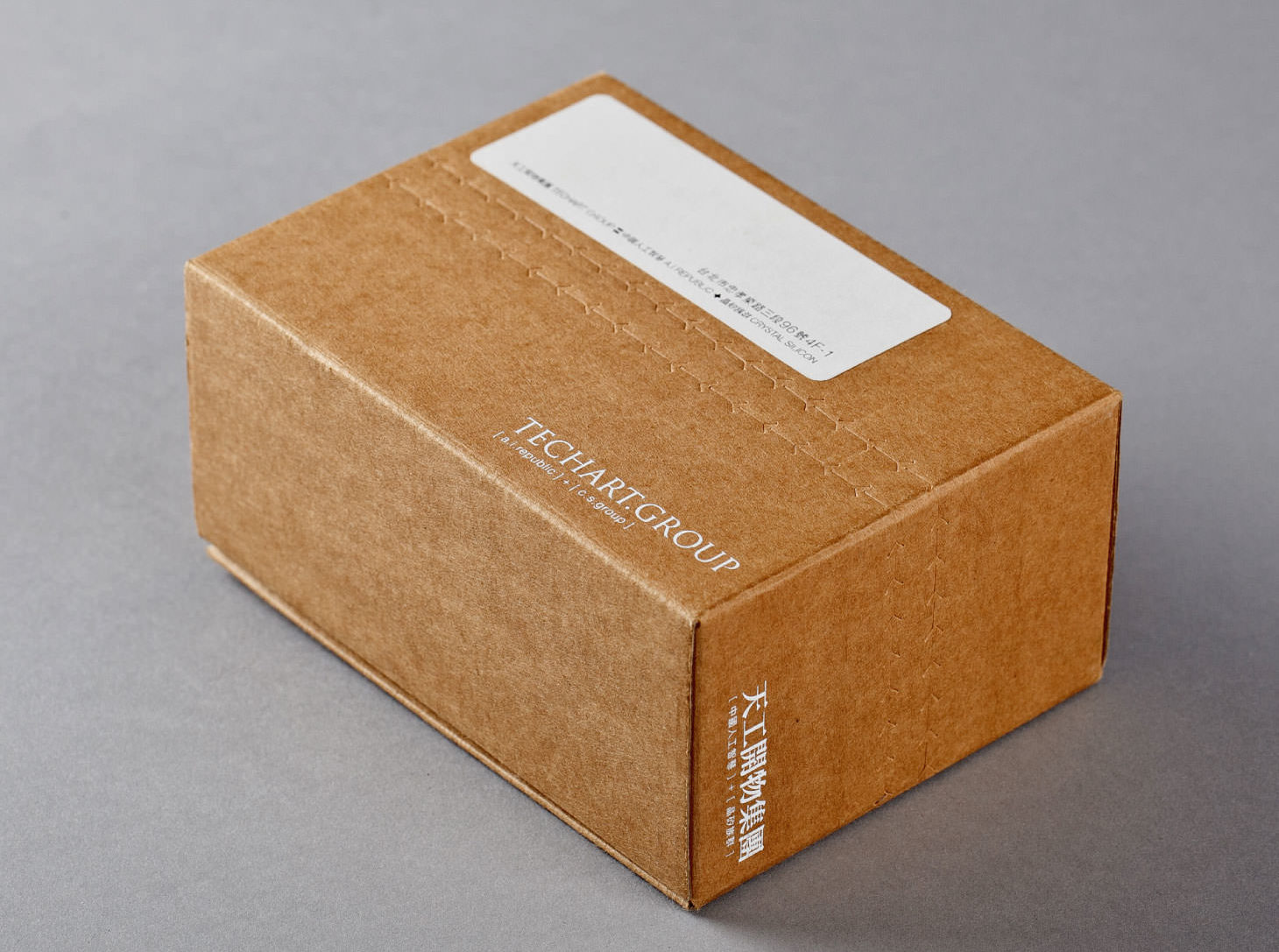 TCA_packaging_20150226_4-2.jpg