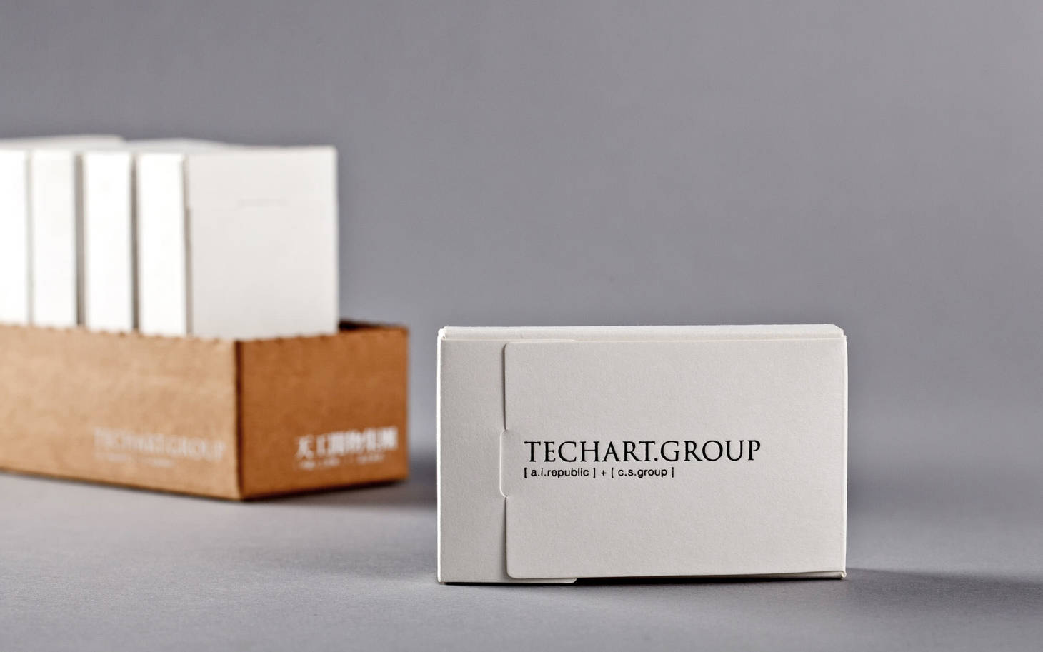 TCA_packaging_20150226_6.jpg