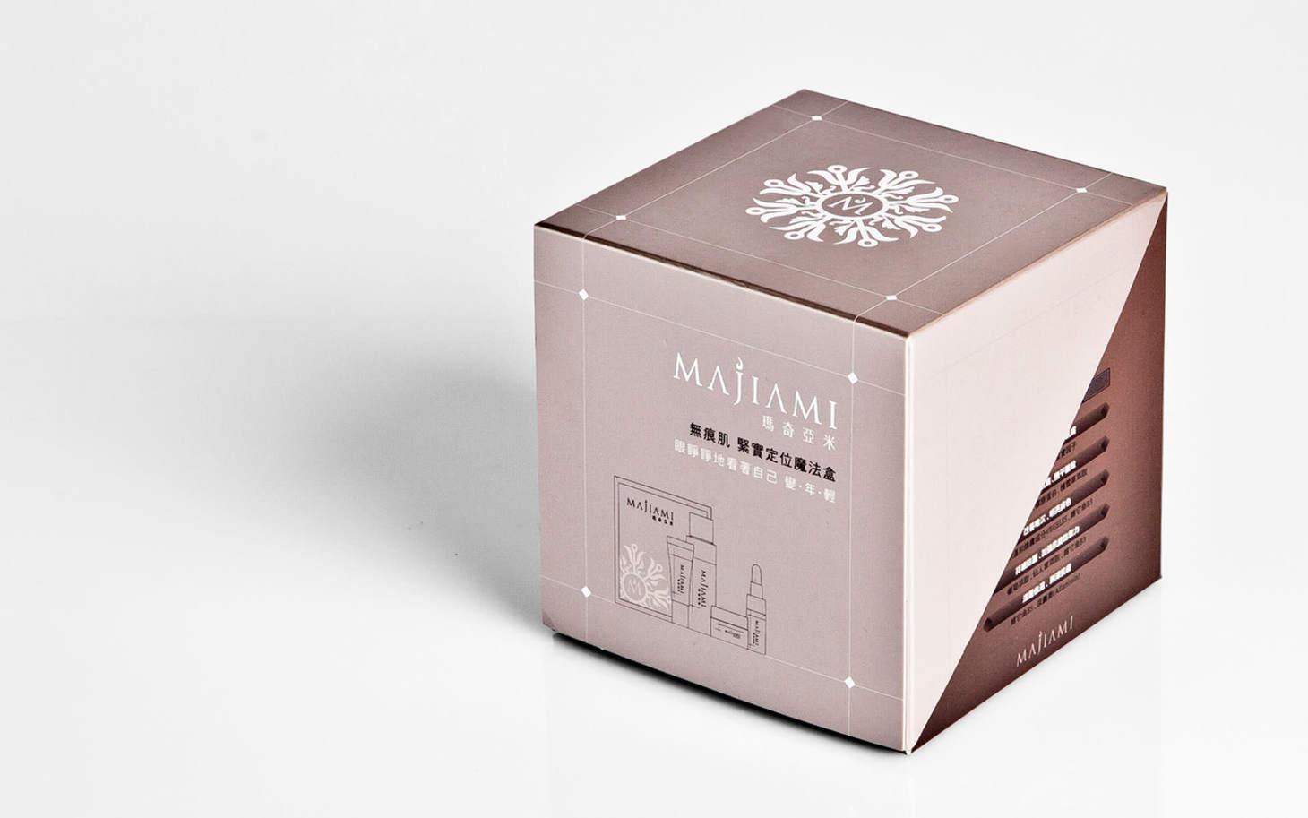 YFY_無痕肌_packaging_20150226_1.jpg