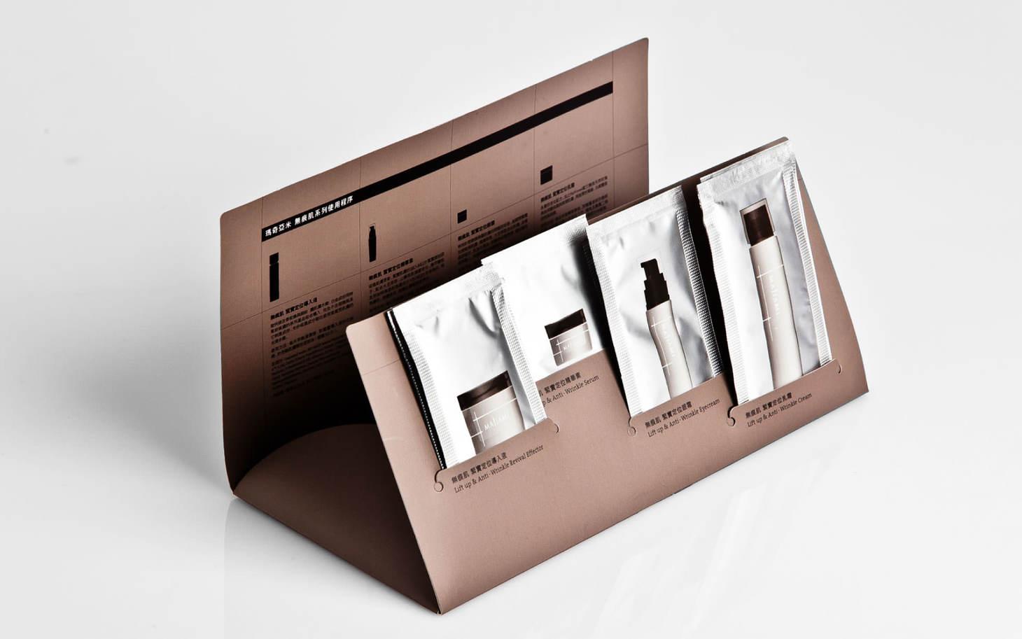 YFY_無痕肌_packaging_20150226_4.jpg