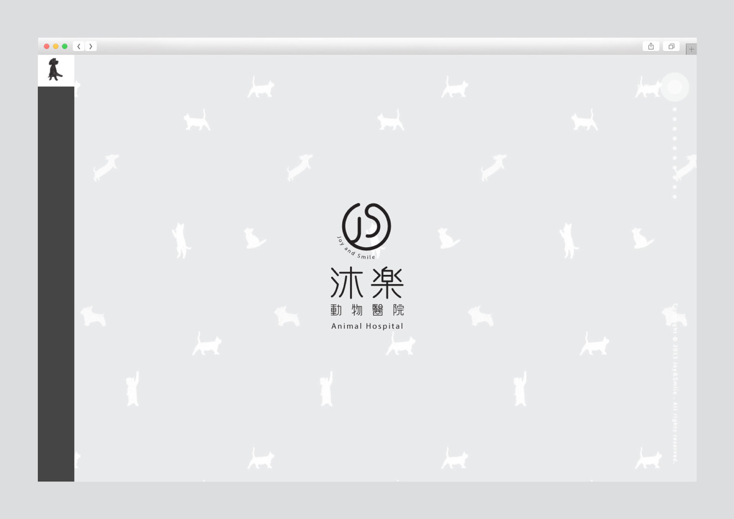 JSV_01.jpg