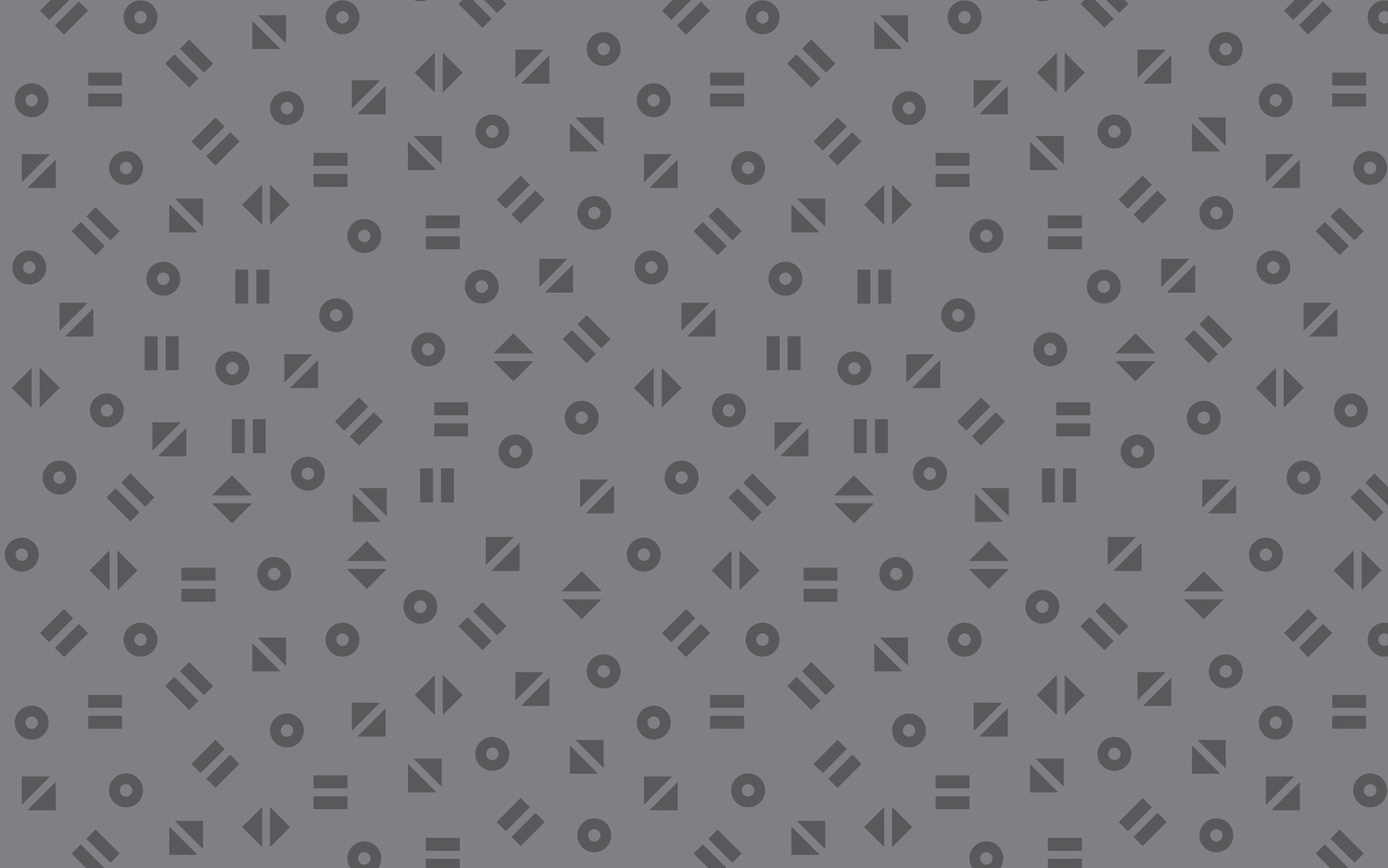 DBT_pattern_20151210_04.jpg
