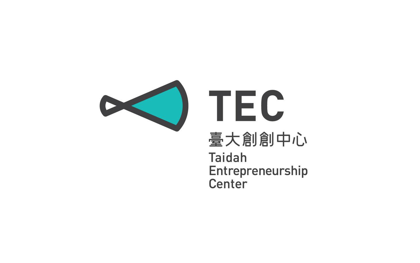 TEC創創中心_logo_20160106_02.jpg